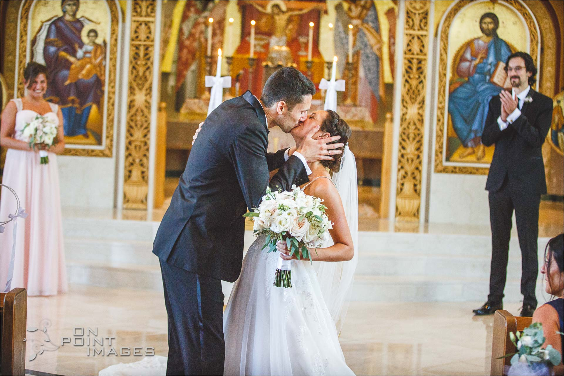 Wedding-Photography-Cascade-Hamden-23.jpg