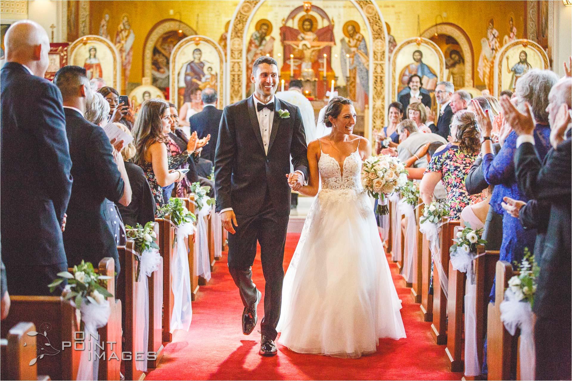 Wedding-Photography-Cascade-Hamden-24.jpg
