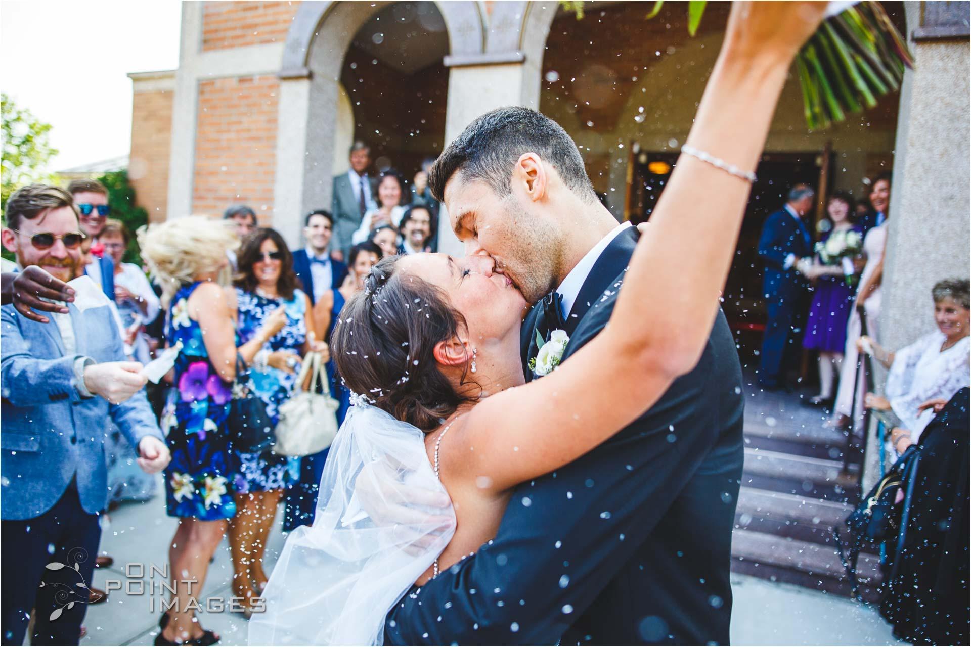 Wedding-Photography-Cascade-Hamden-25.jpg