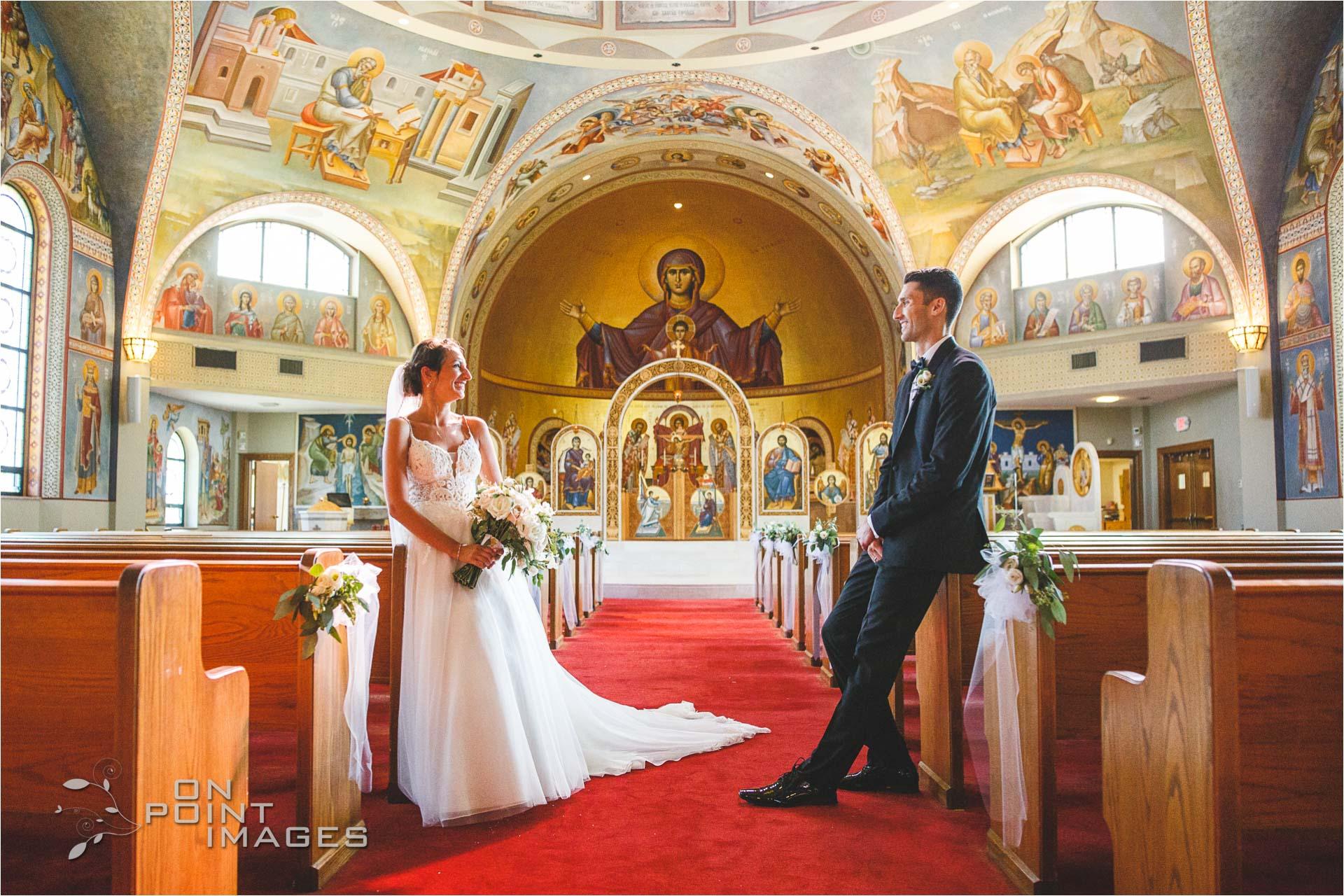 Wedding-Photography-Cascade-Hamden-26.jpg