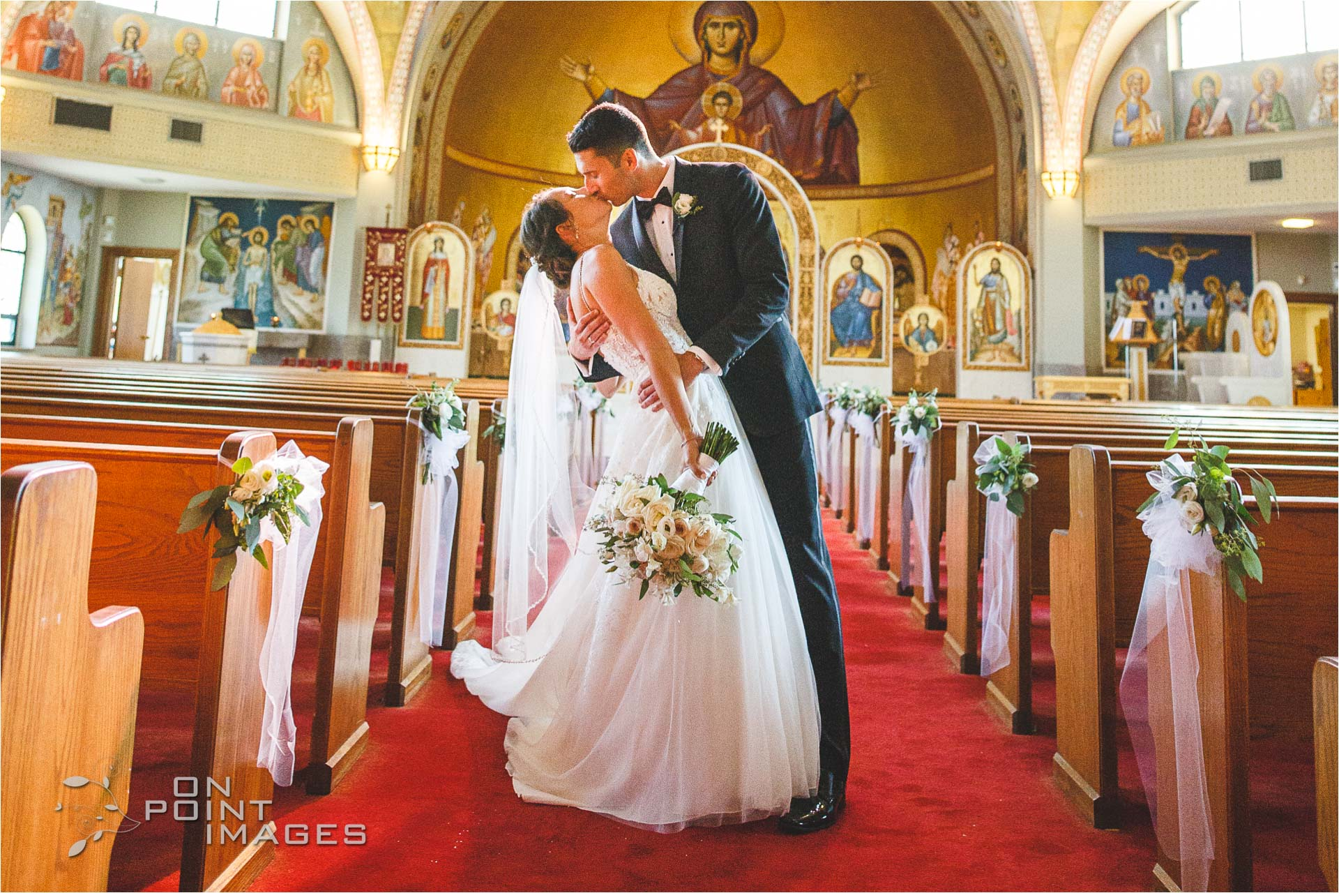 Wedding-Photography-Cascade-Hamden-27.jpg