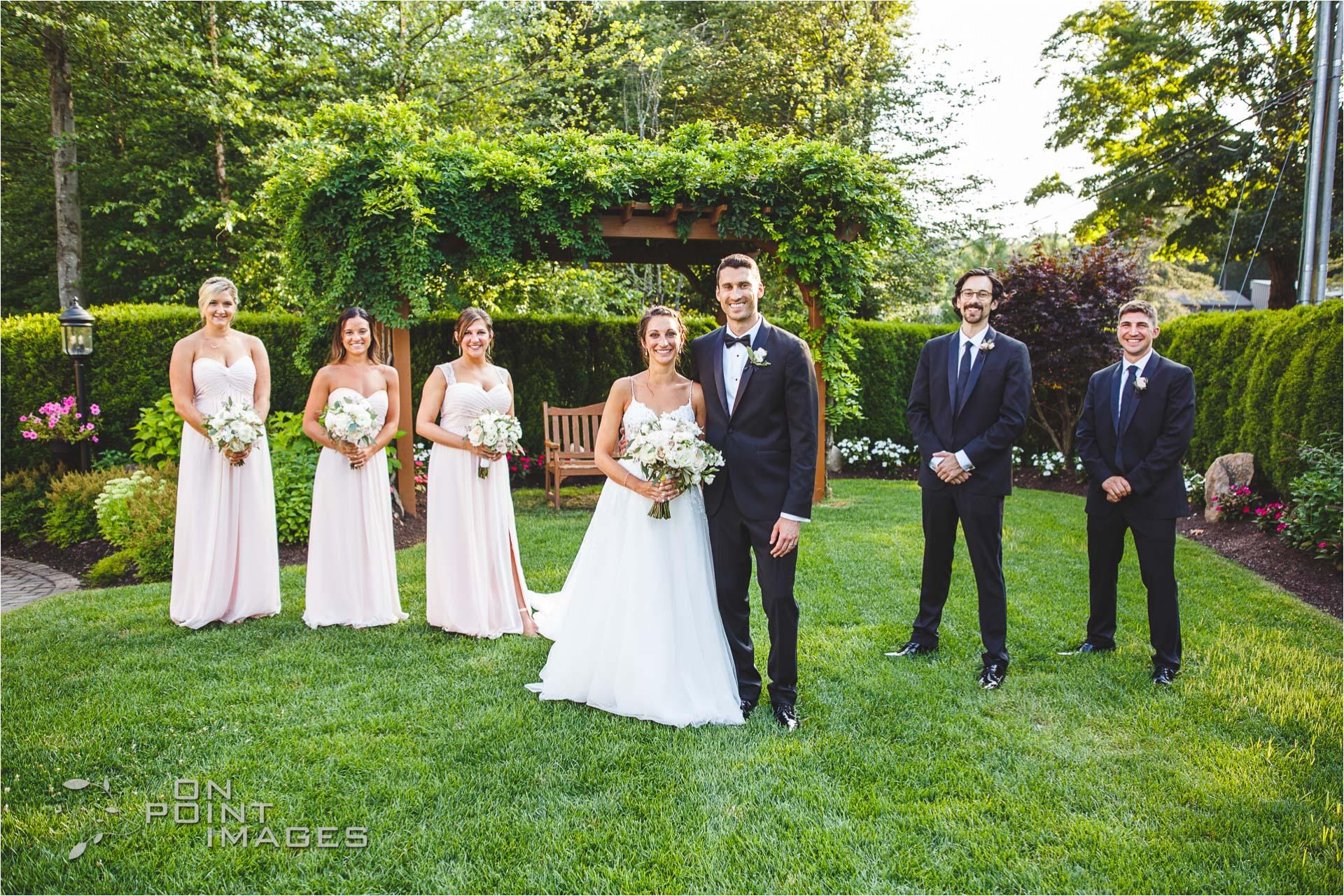 Wedding-Photography-Cascade-Hamden-28.jpg