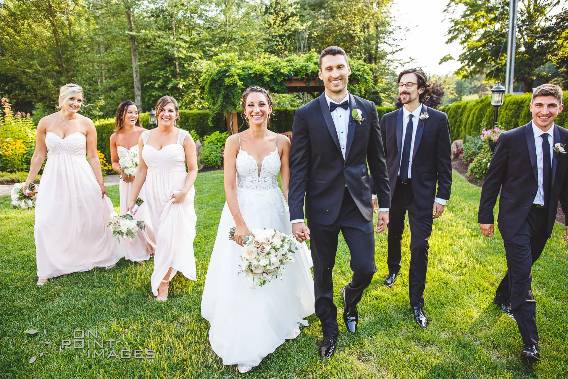 Wedding-Photography-Cascade-Hamden-29.jpg
