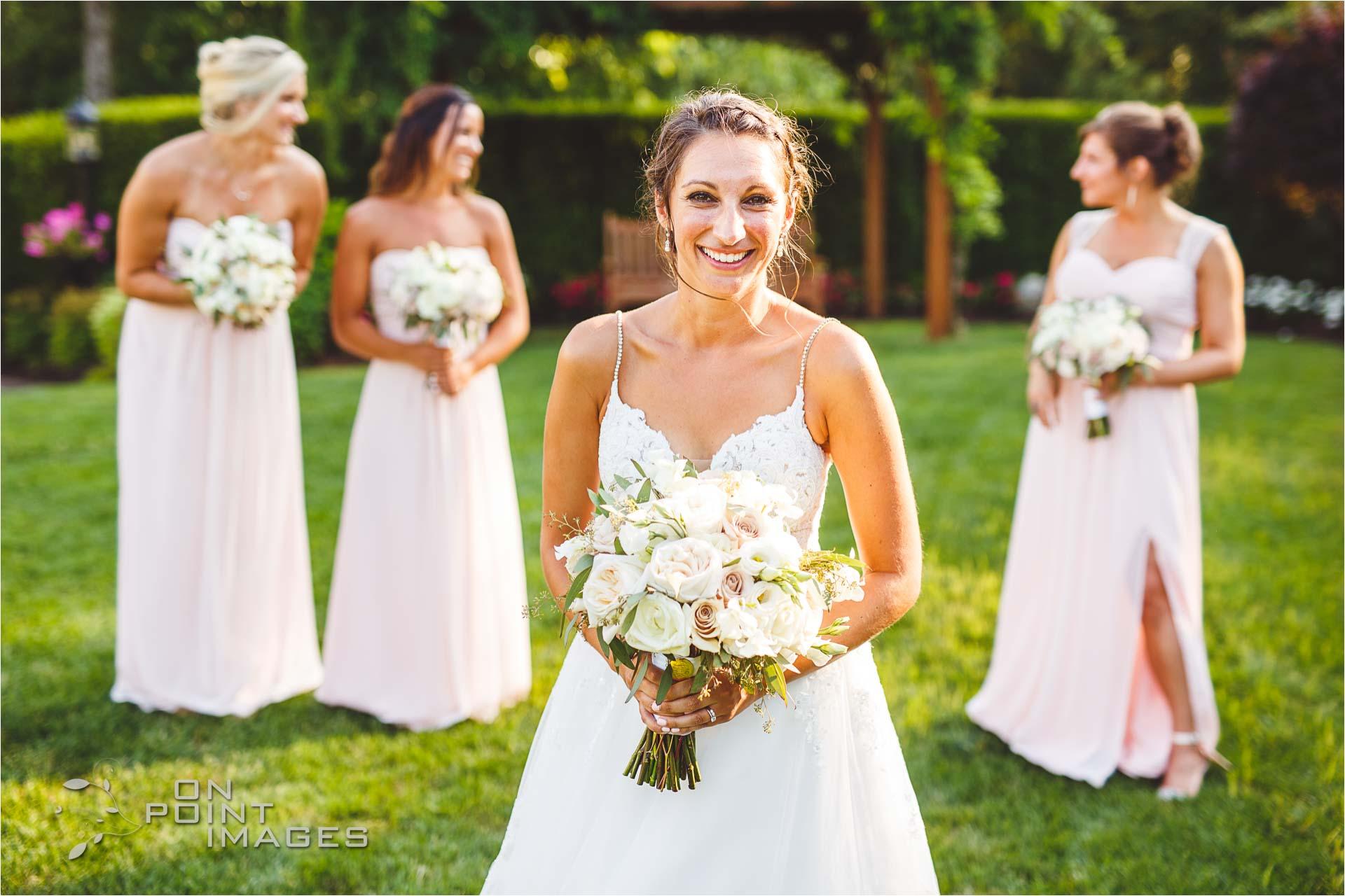 Wedding-Photography-Cascade-Hamden-30.jpg