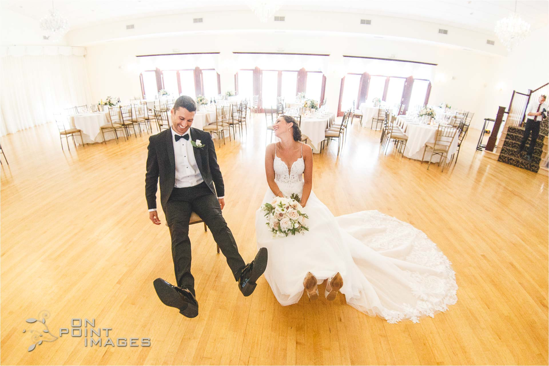 Wedding-Photography-Cascade-Hamden-32.jpg