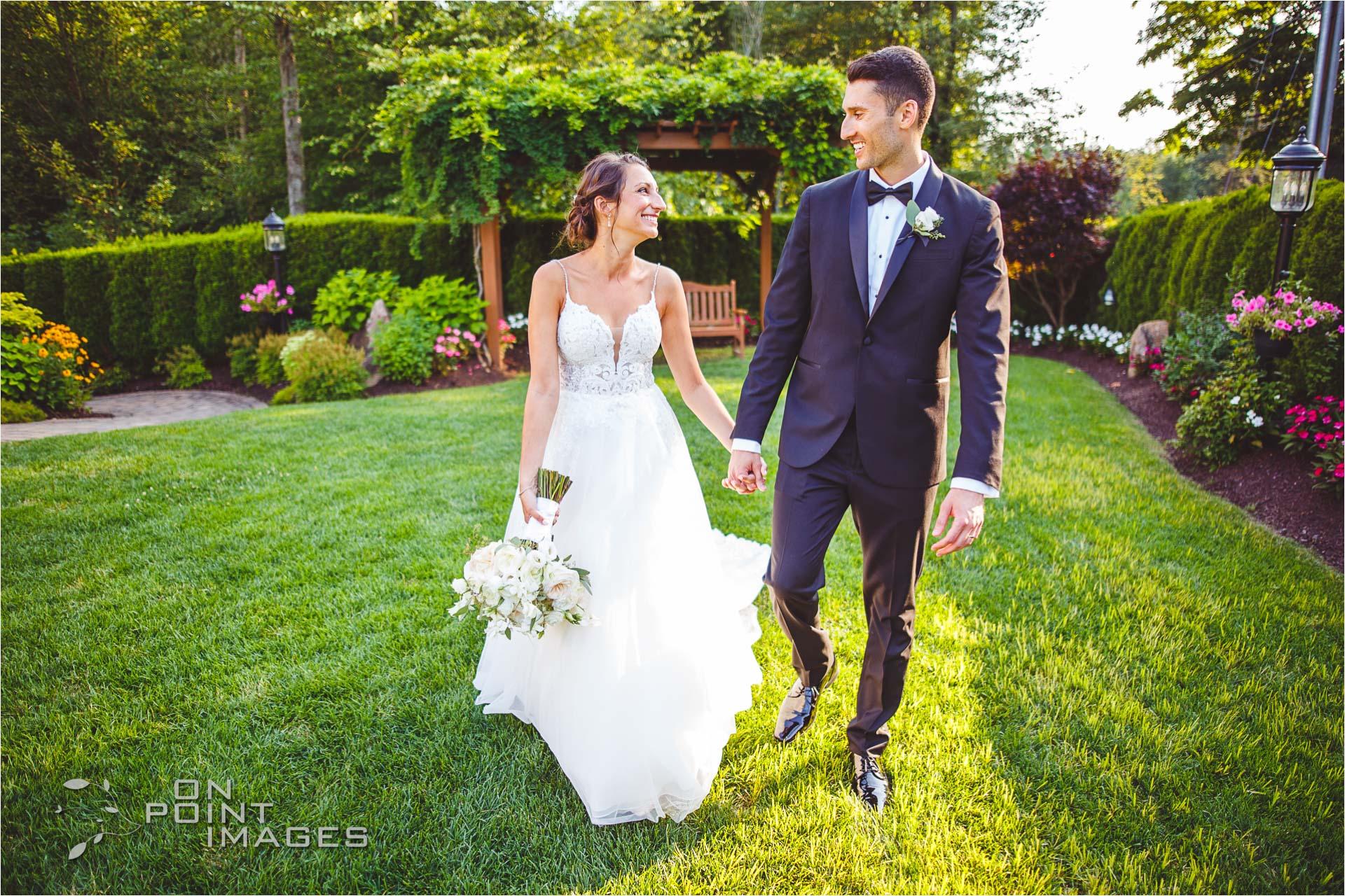 Wedding-Photography-Cascade-Hamden-31.jpg