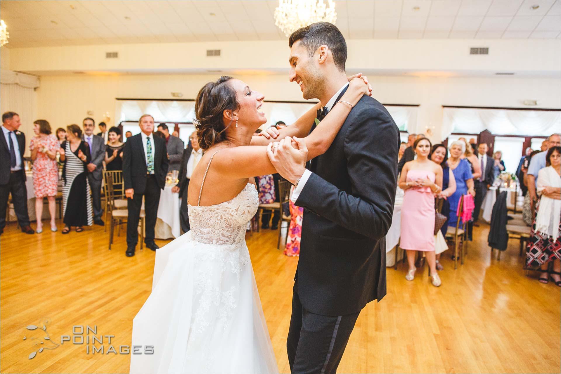 Wedding-Photography-Cascade-Hamden-33.jpg