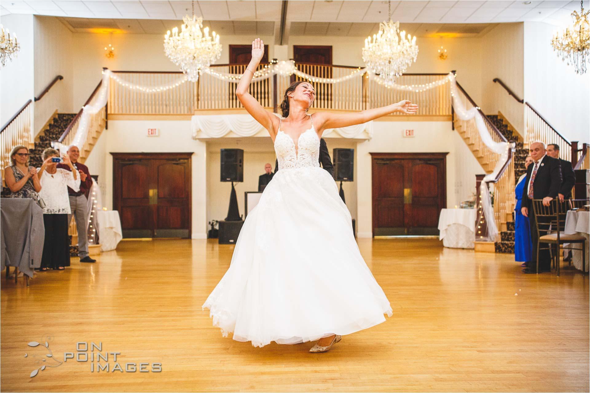 Wedding-Photography-Cascade-Hamden-35.jpg