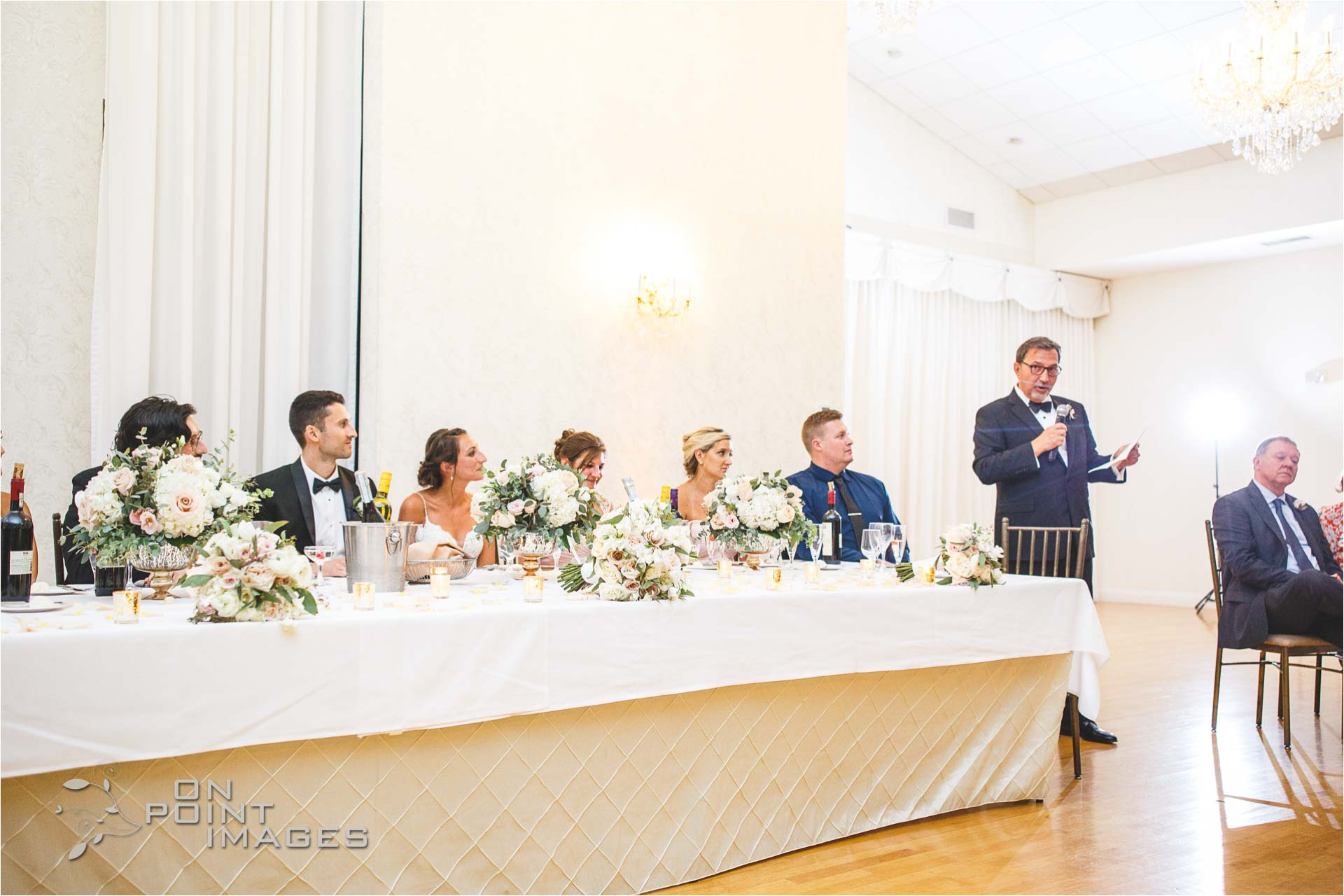 Wedding-Photography-Cascade-Hamden-37.jpg