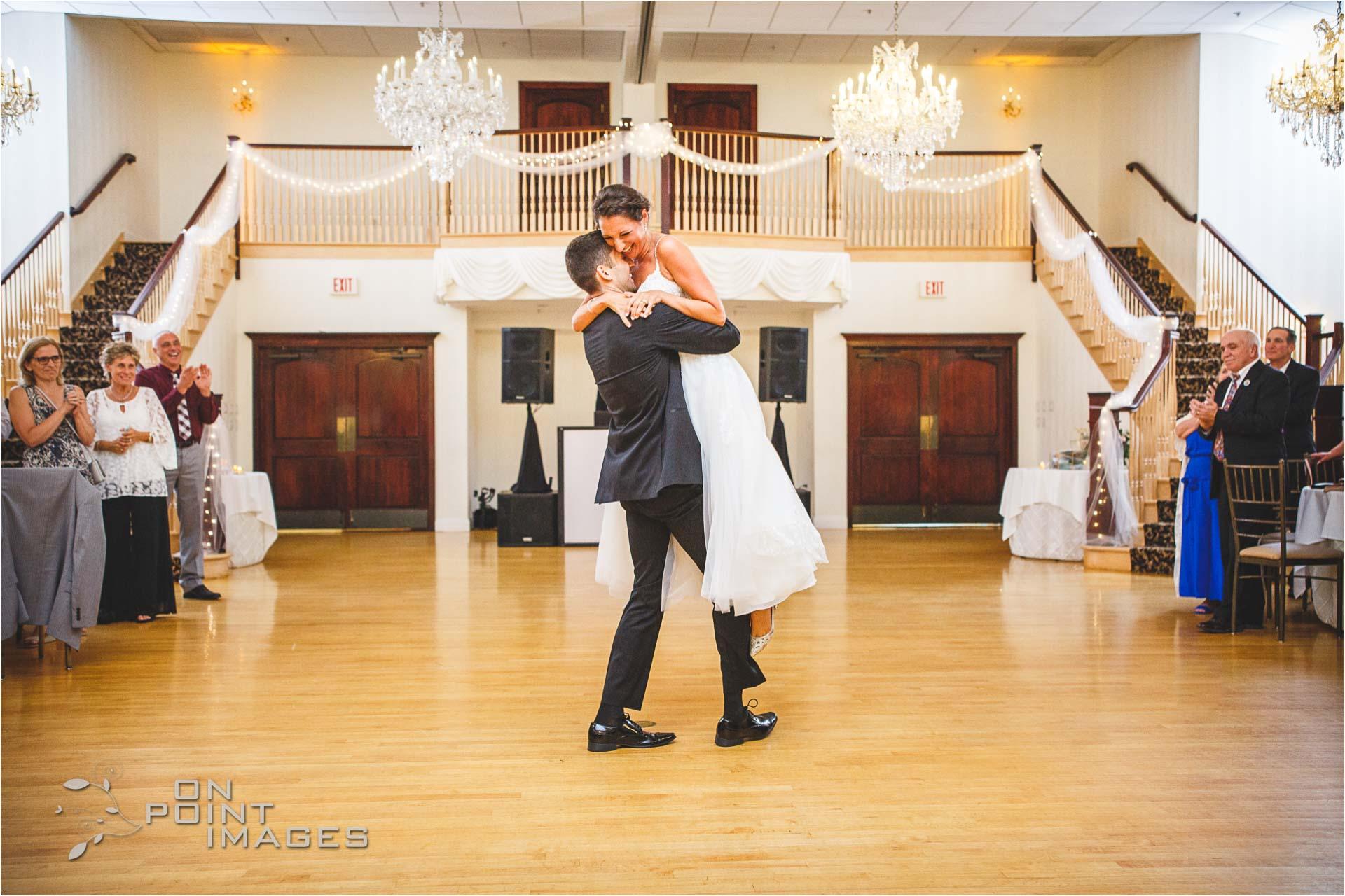 Wedding-Photography-Cascade-Hamden-36.jpg