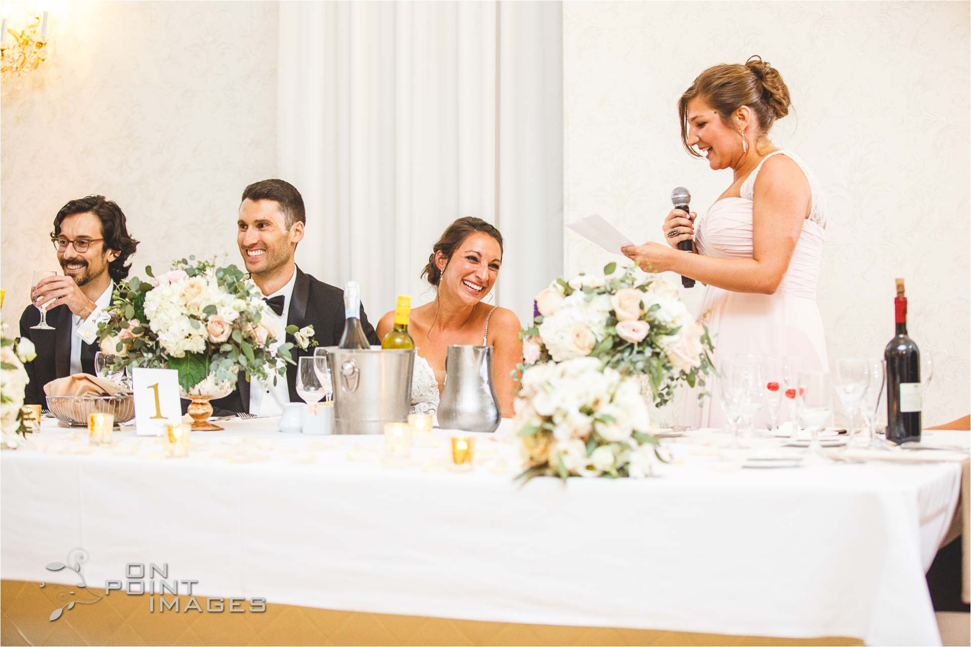 Wedding-Photography-Cascade-Hamden-38.jpg