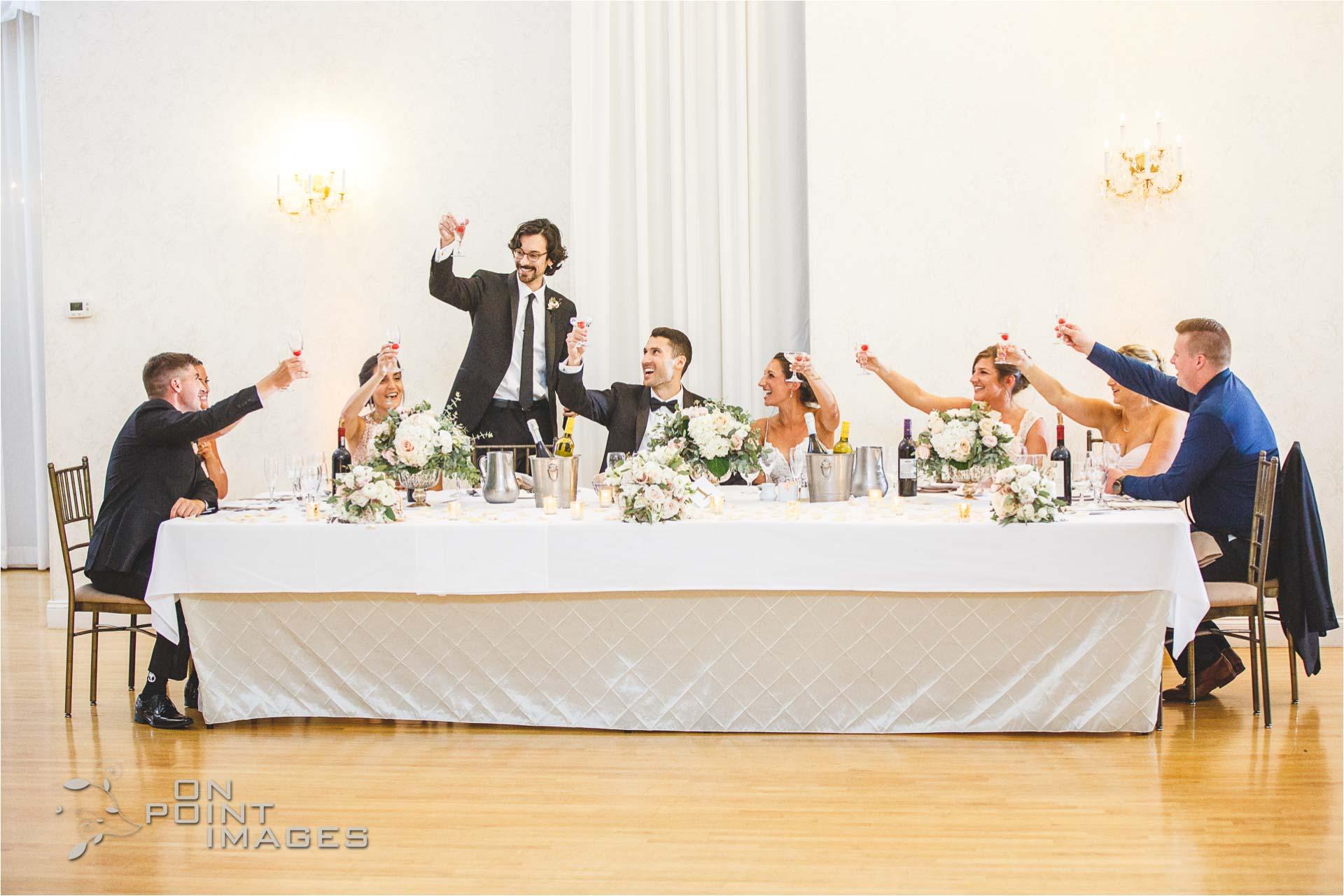 Wedding-Photography-Cascade-Hamden-39.jpg