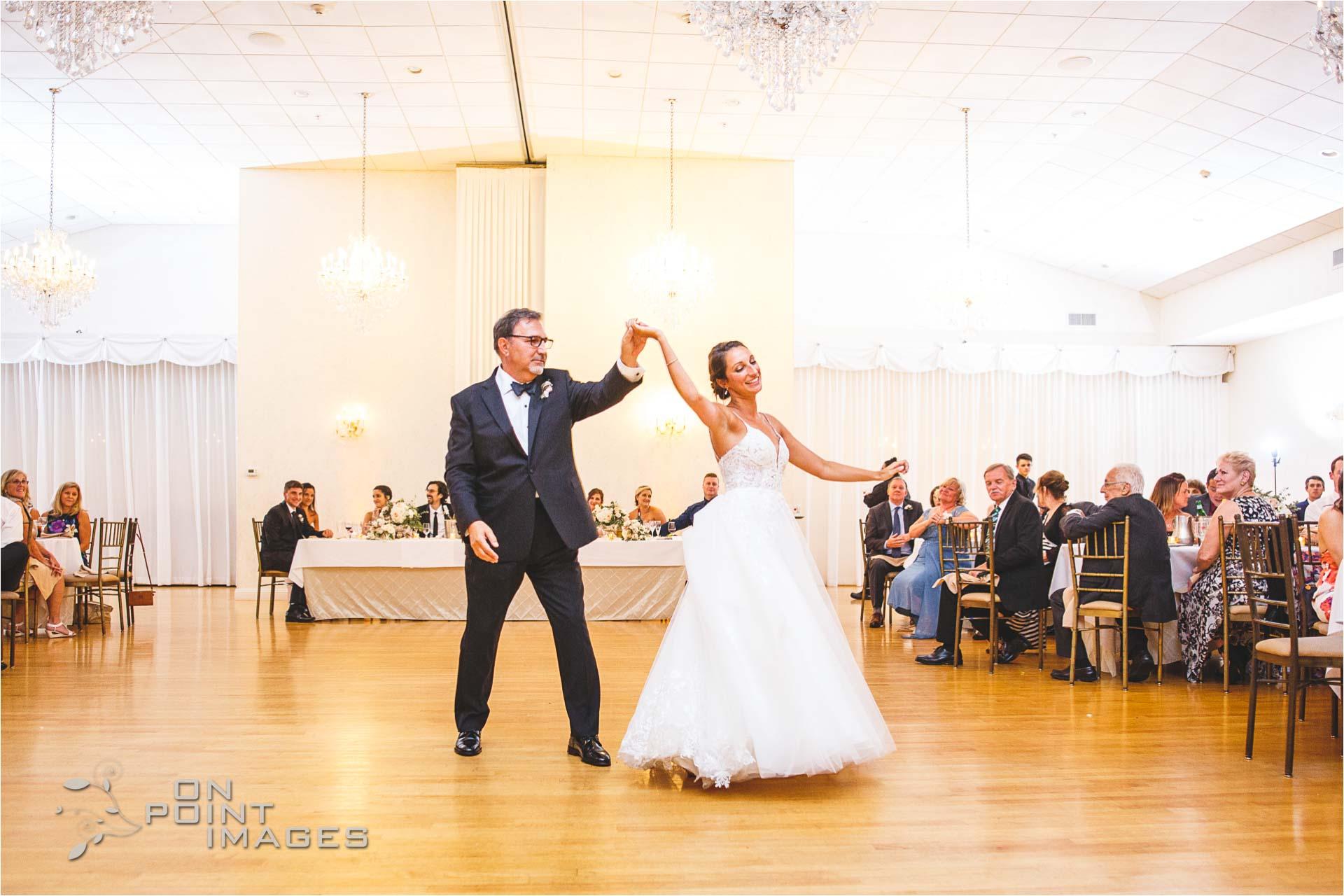 Wedding-Photography-Cascade-Hamden-40.jpg