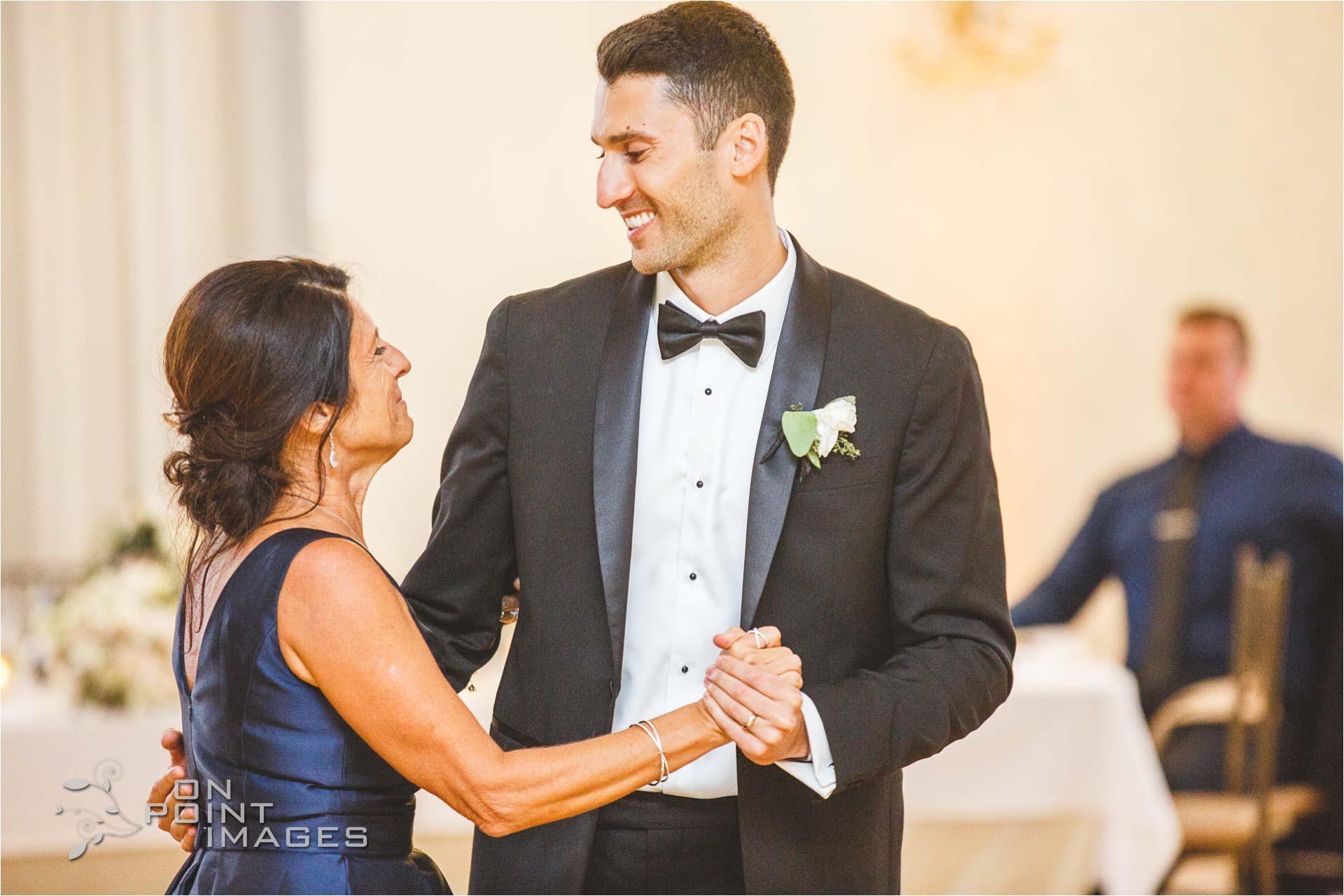 Wedding-Photography-Cascade-Hamden-41.jpg