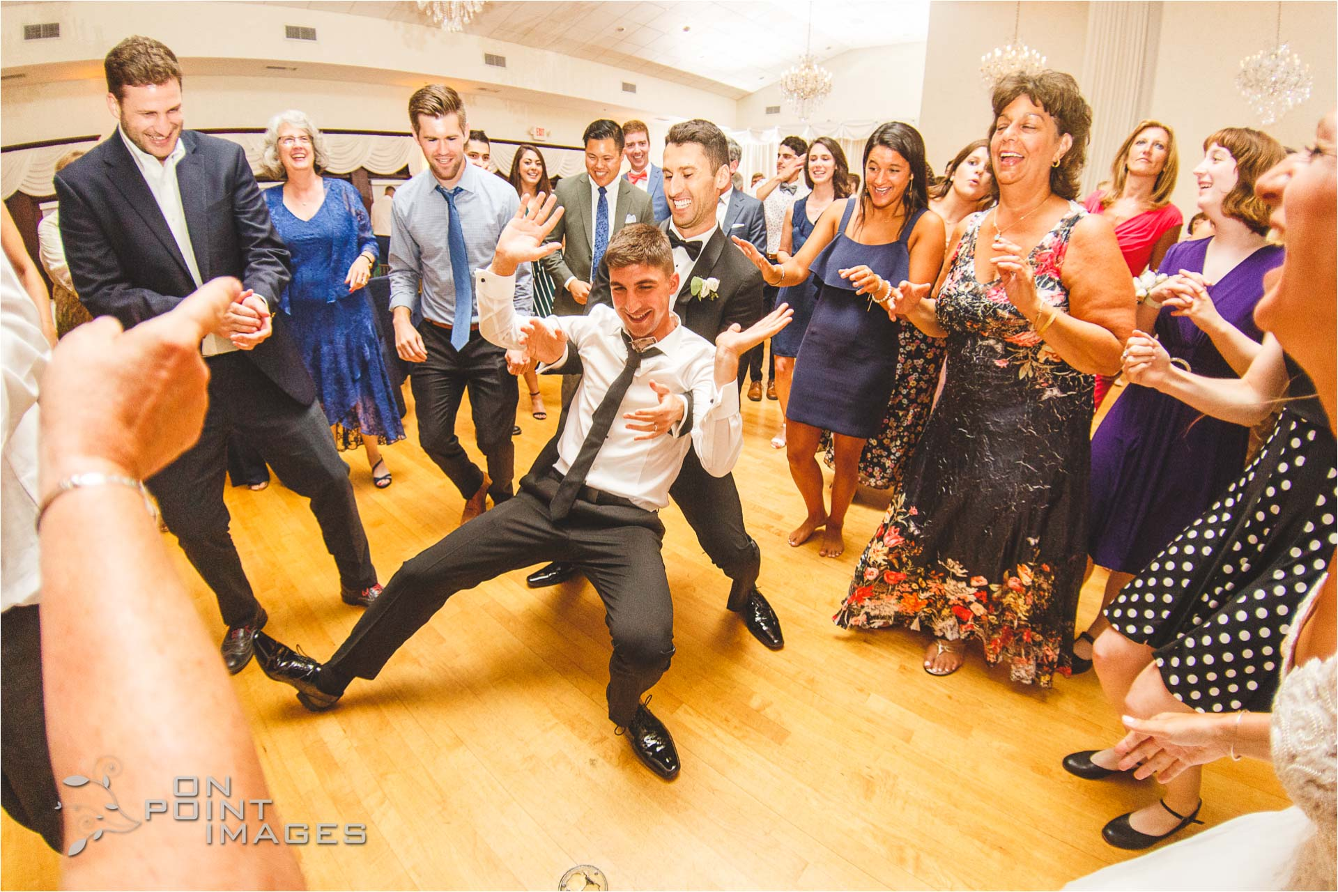 Wedding-Photography-Cascade-Hamden-42.jpg