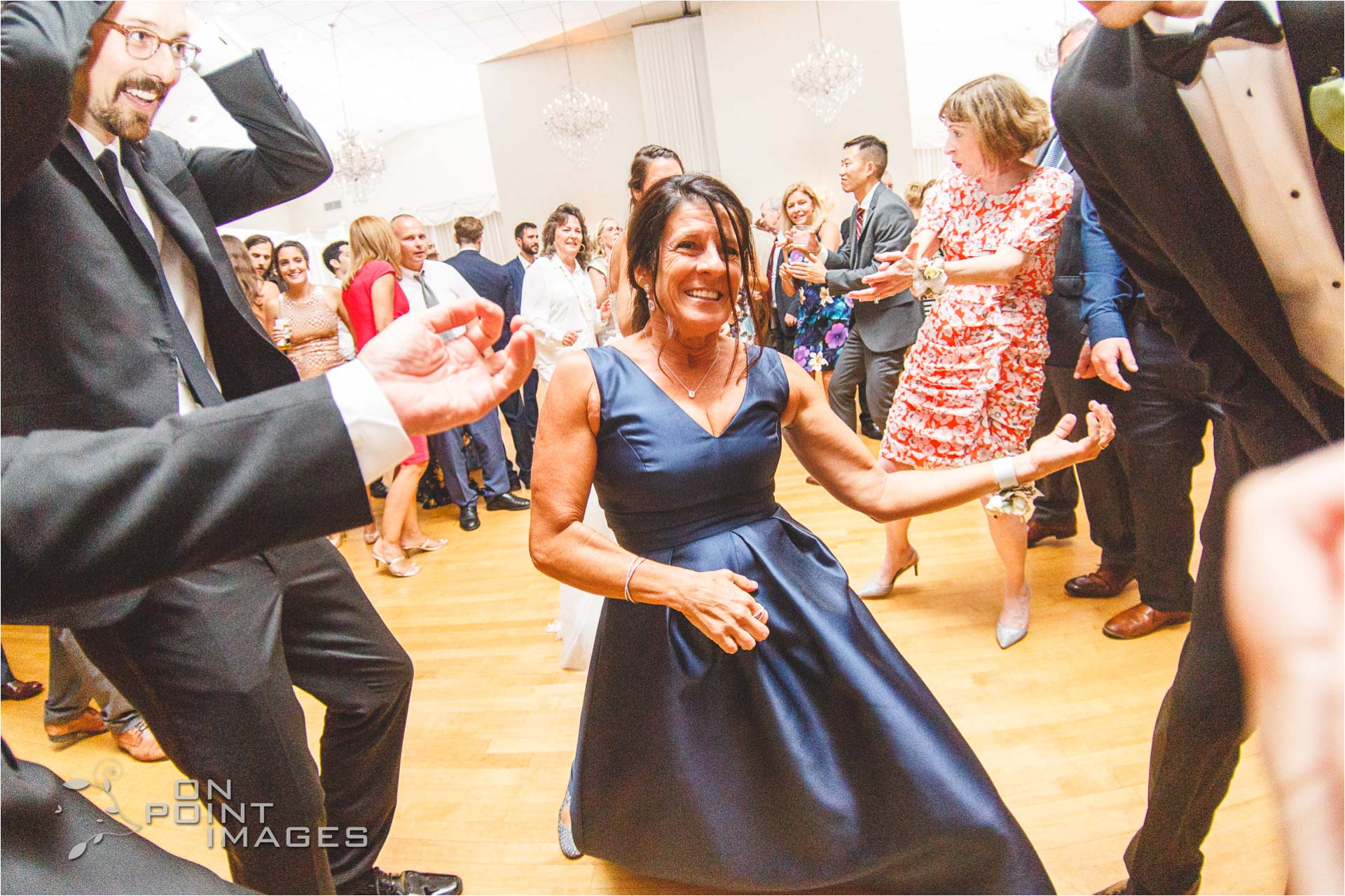 Wedding-Photography-Cascade-Hamden-43.jpg