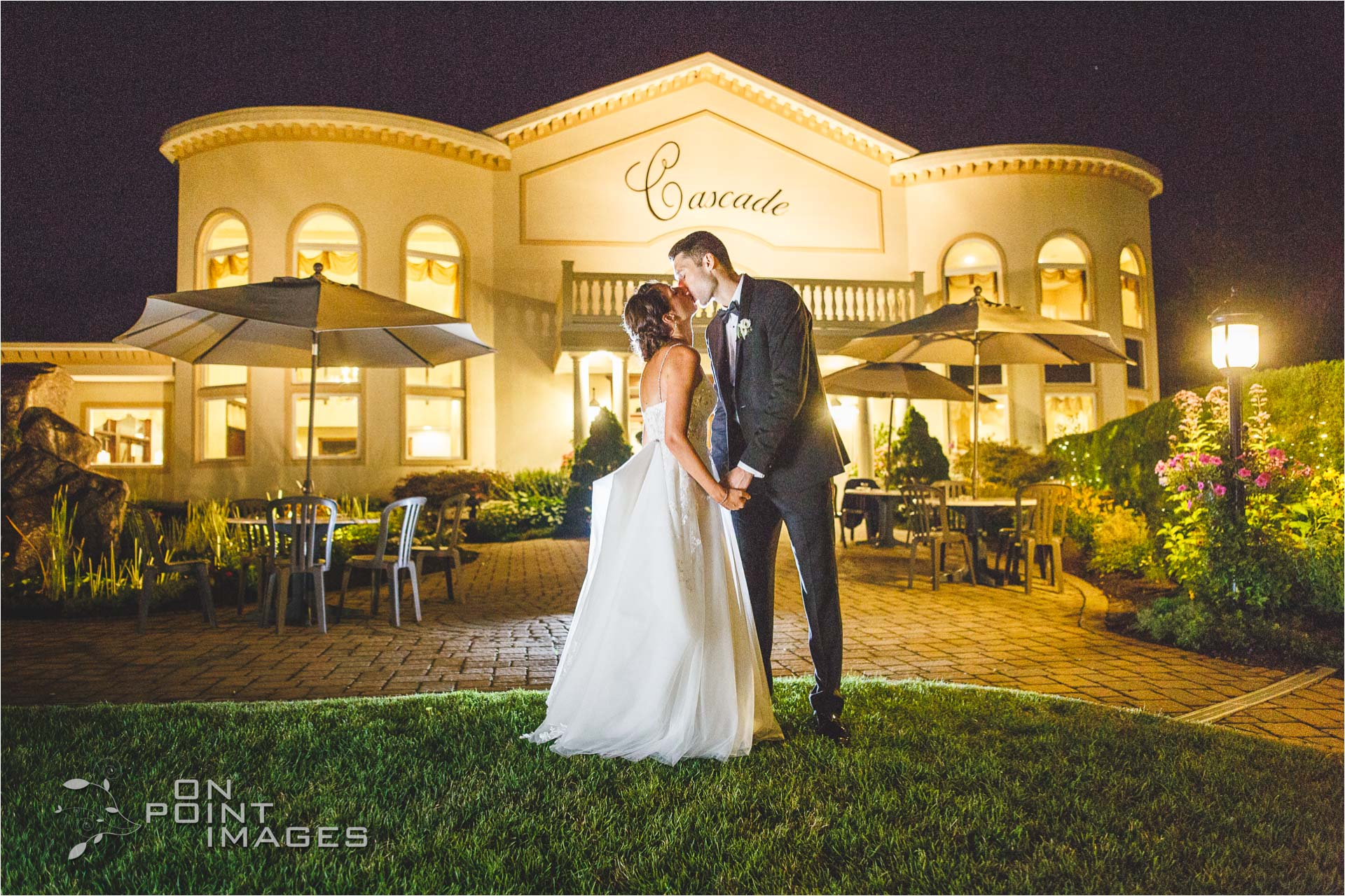 Wedding-Photography-Cascade-Hamden-44.jpg