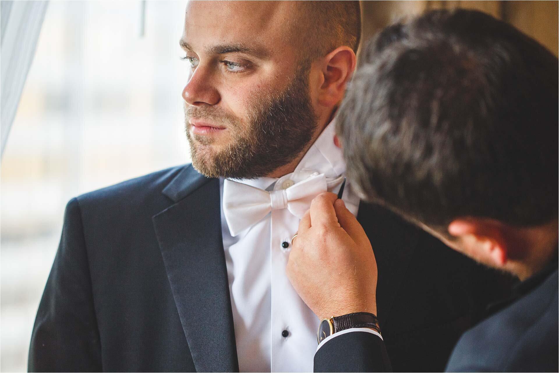 racebrook-countryclub-wedding-photography-02.jpg