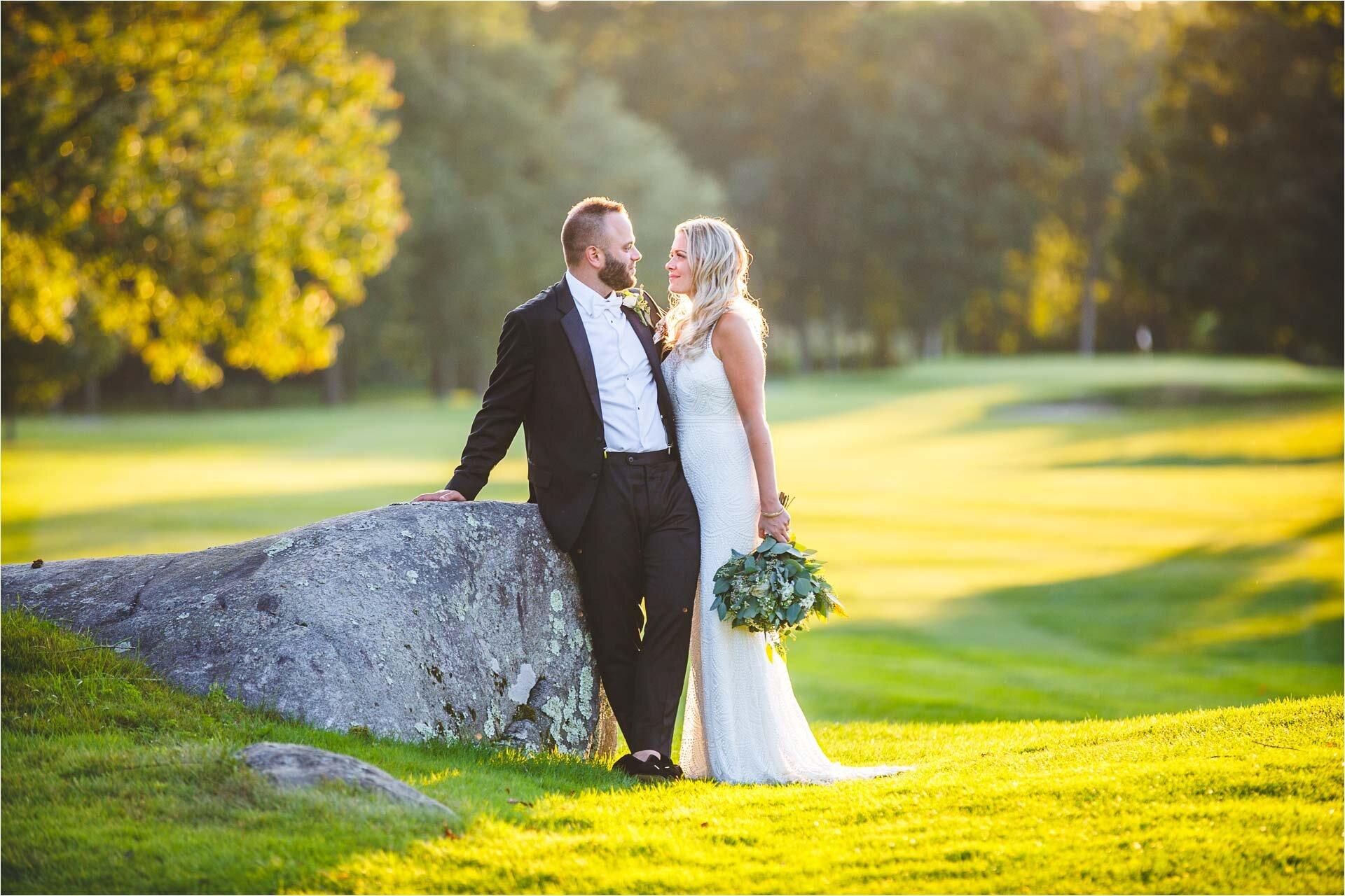 racebrook-countryclub-wedding-photography-01.jpg