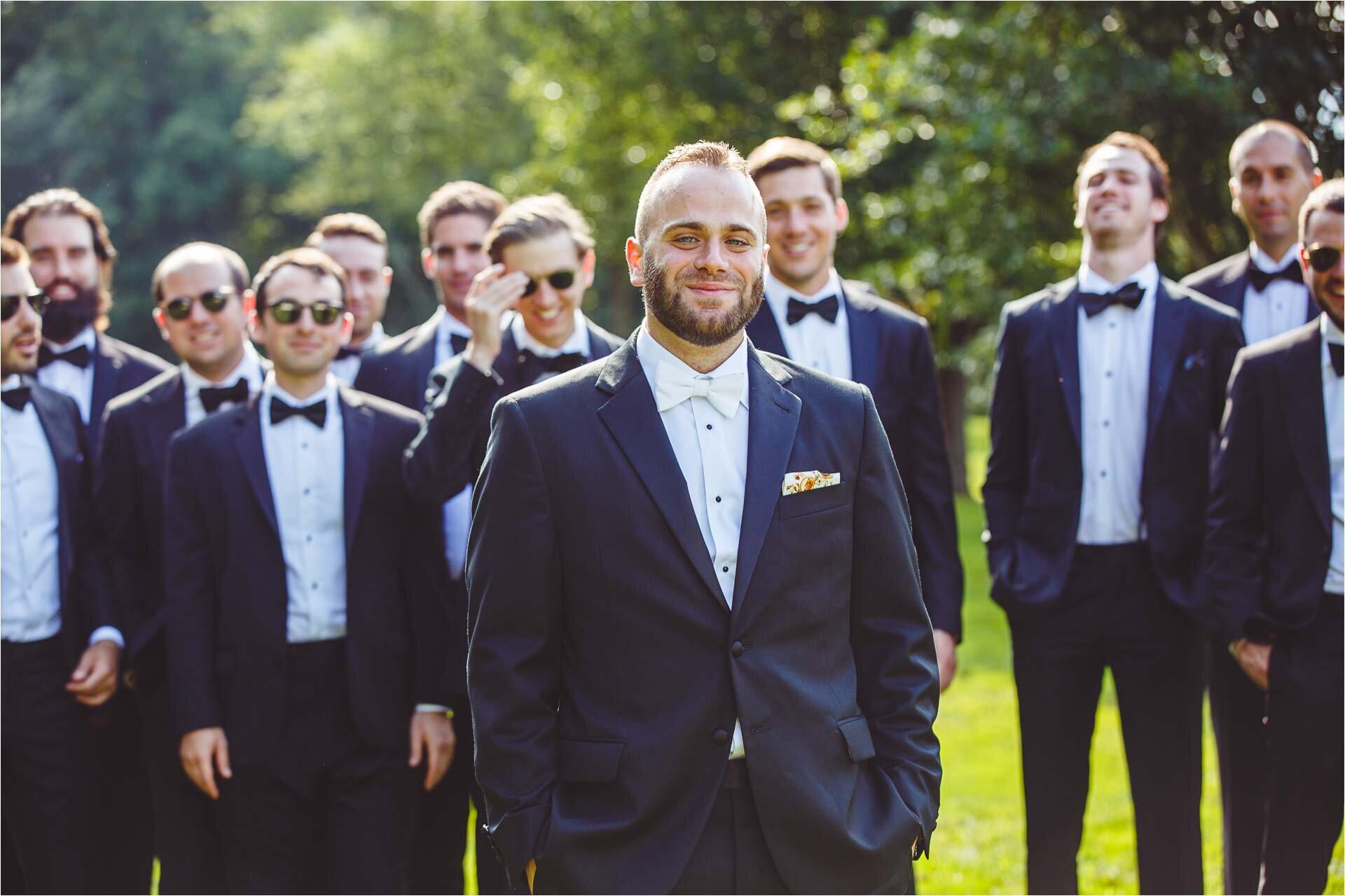 racebrook-countryclub-wedding-photography-05.jpg