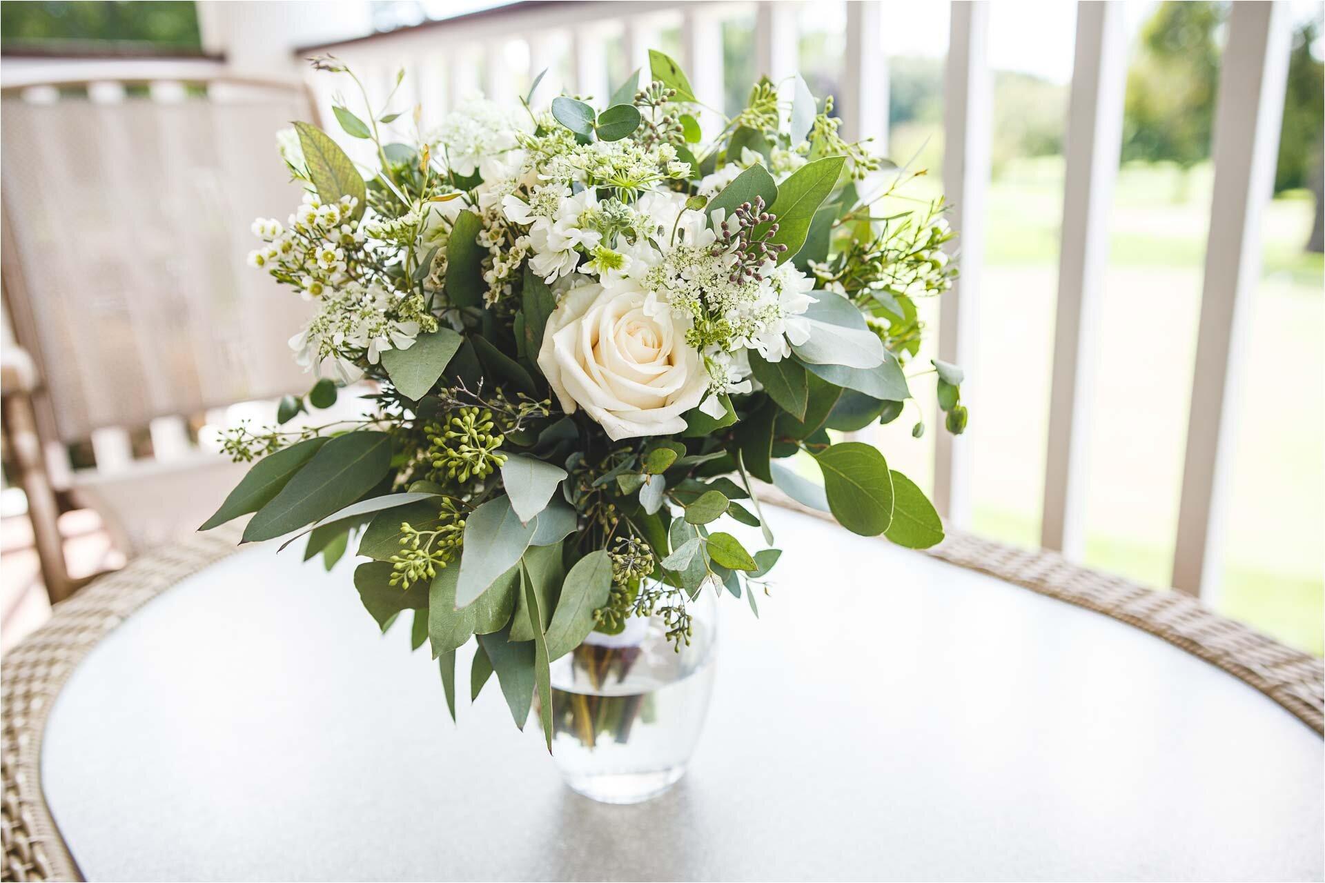 racebrook-countryclub-wedding-photography-06.jpg