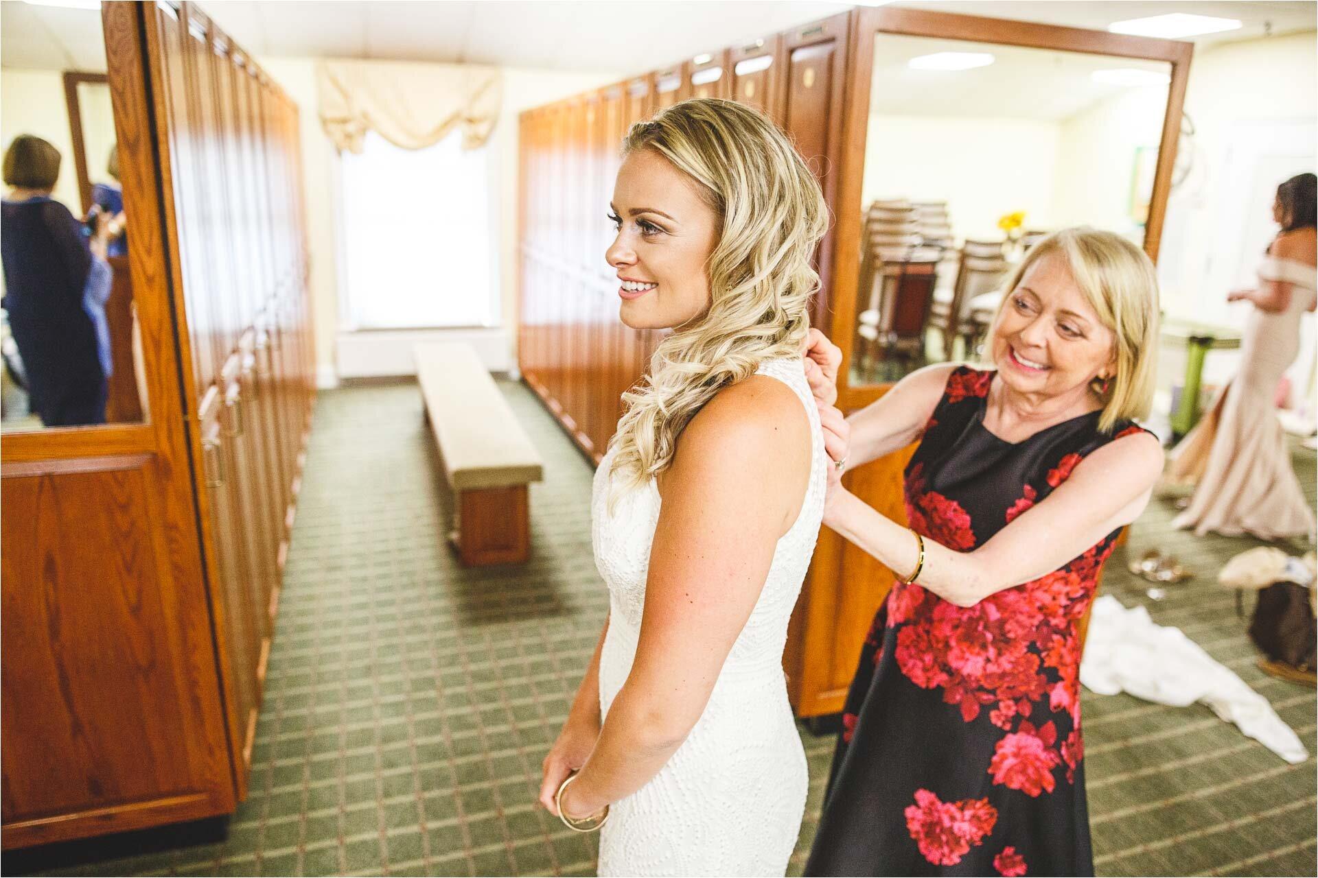 racebrook-countryclub-wedding-photography-10.jpg