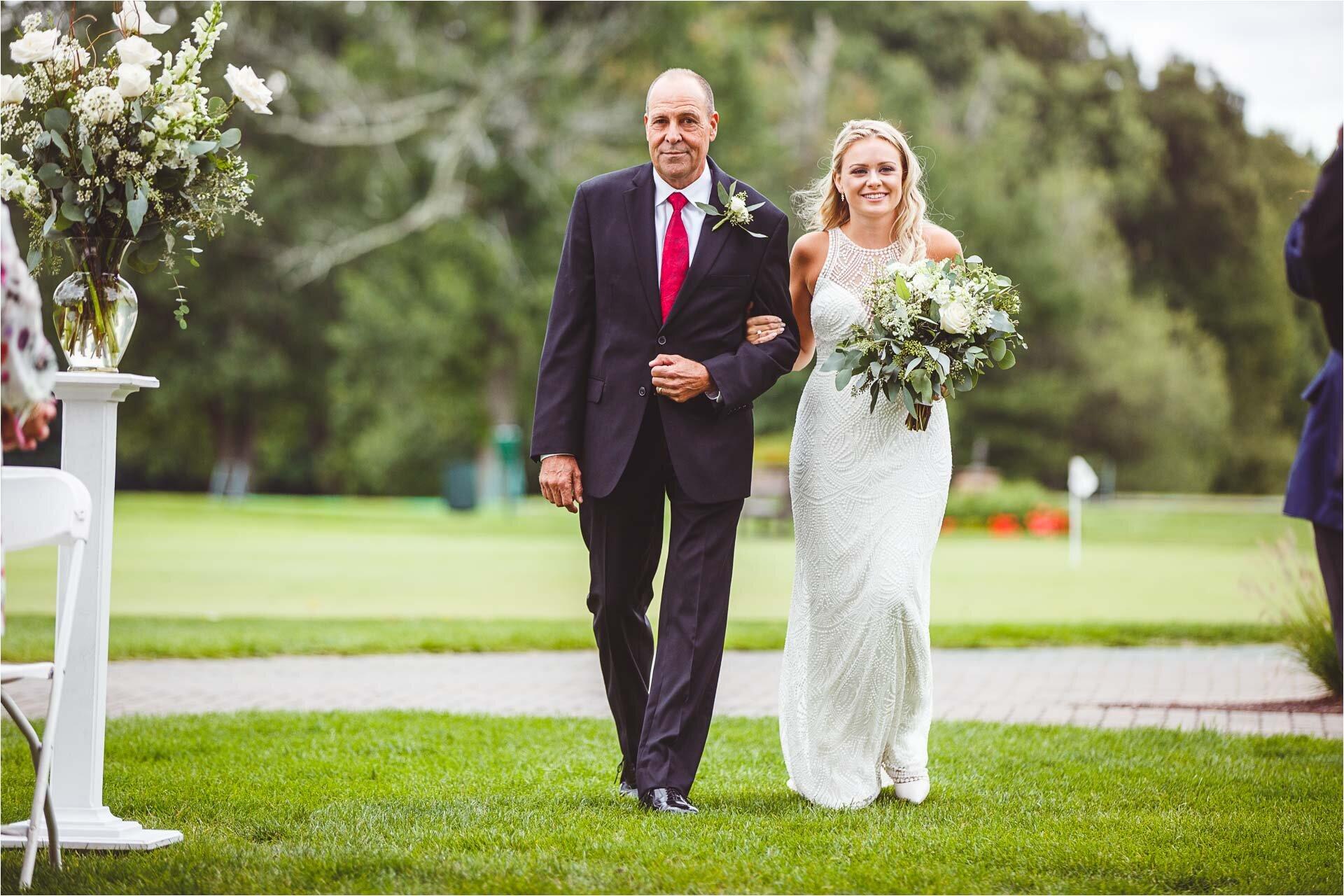 racebrook-countryclub-wedding-photography-13.jpg