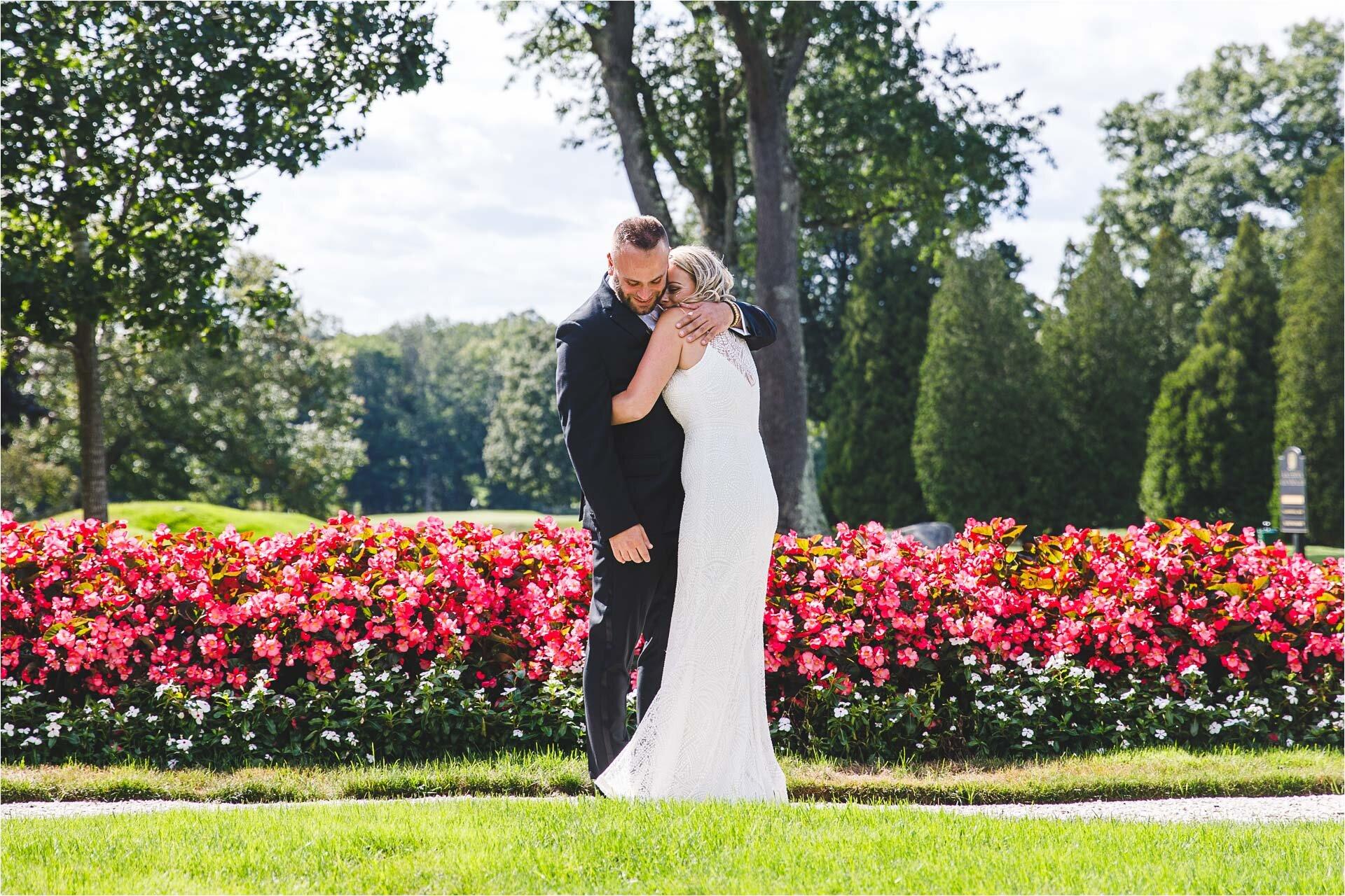 racebrook-countryclub-wedding-photography-12.jpg
