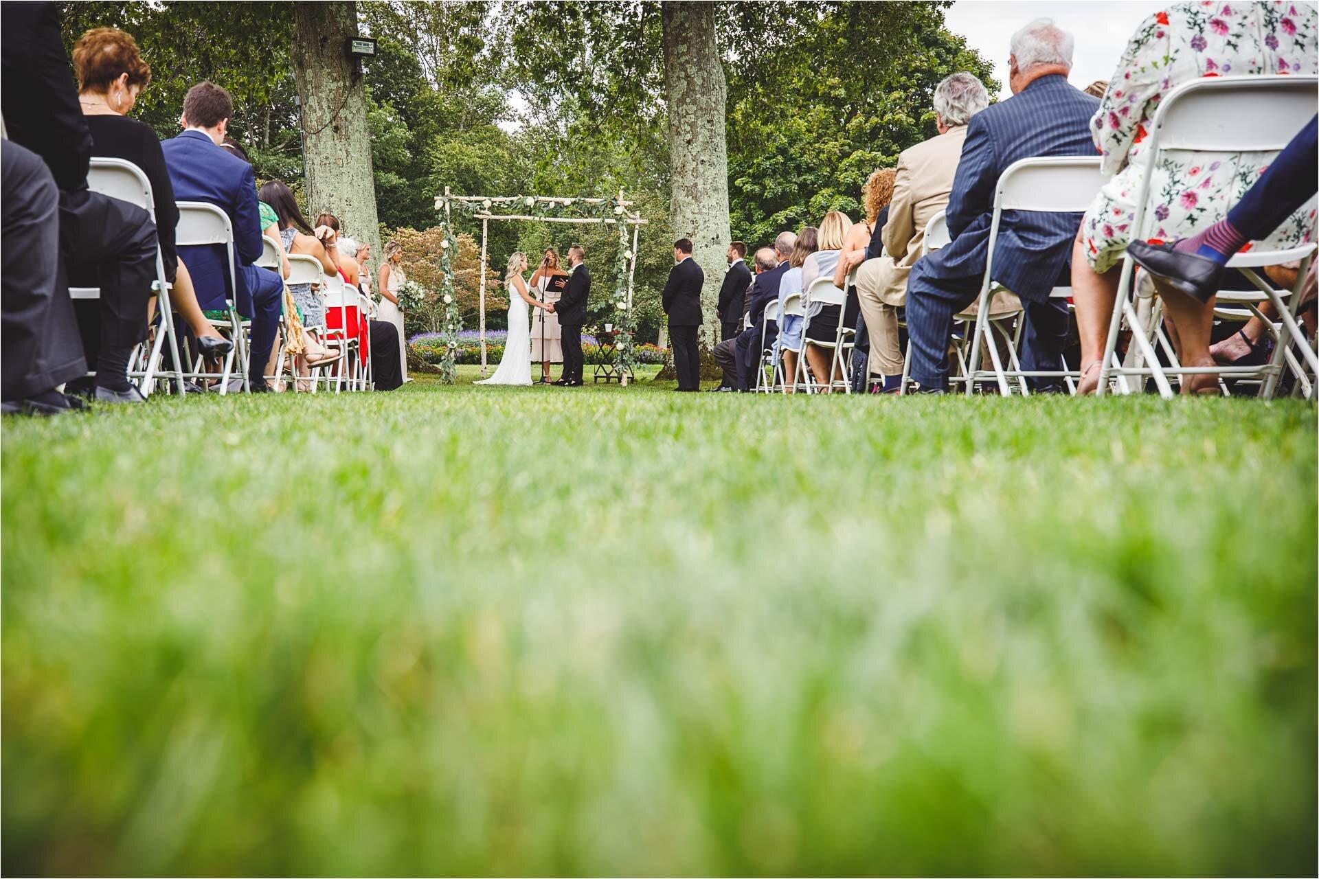 racebrook-countryclub-wedding-photography-14.jpg