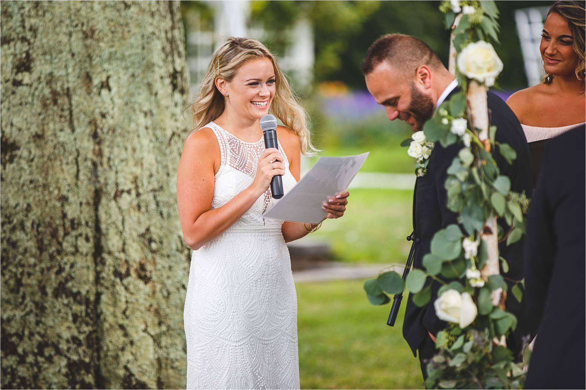 racebrook-countryclub-wedding-photography-15.jpg