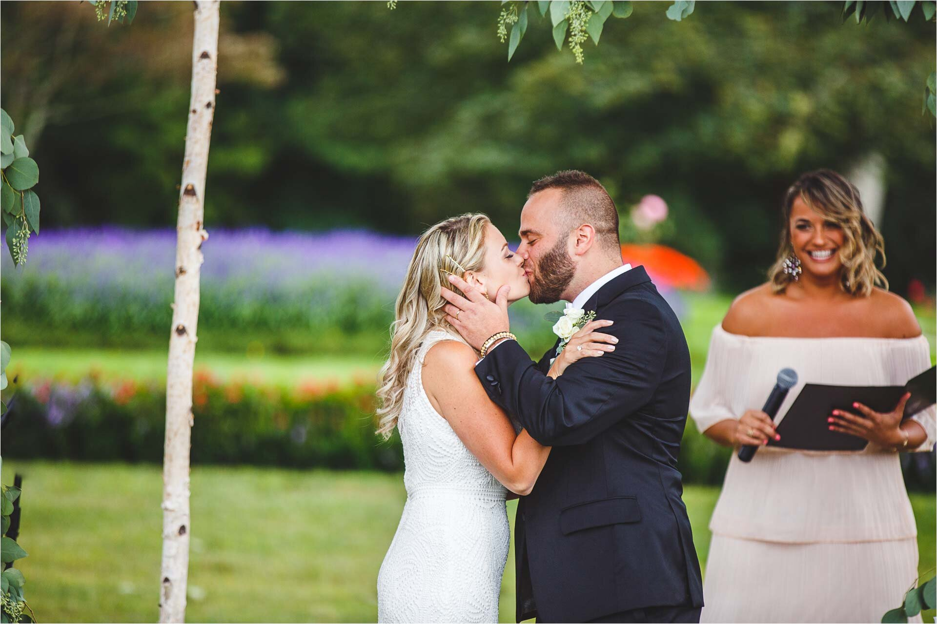 racebrook-countryclub-wedding-photography-16.jpg