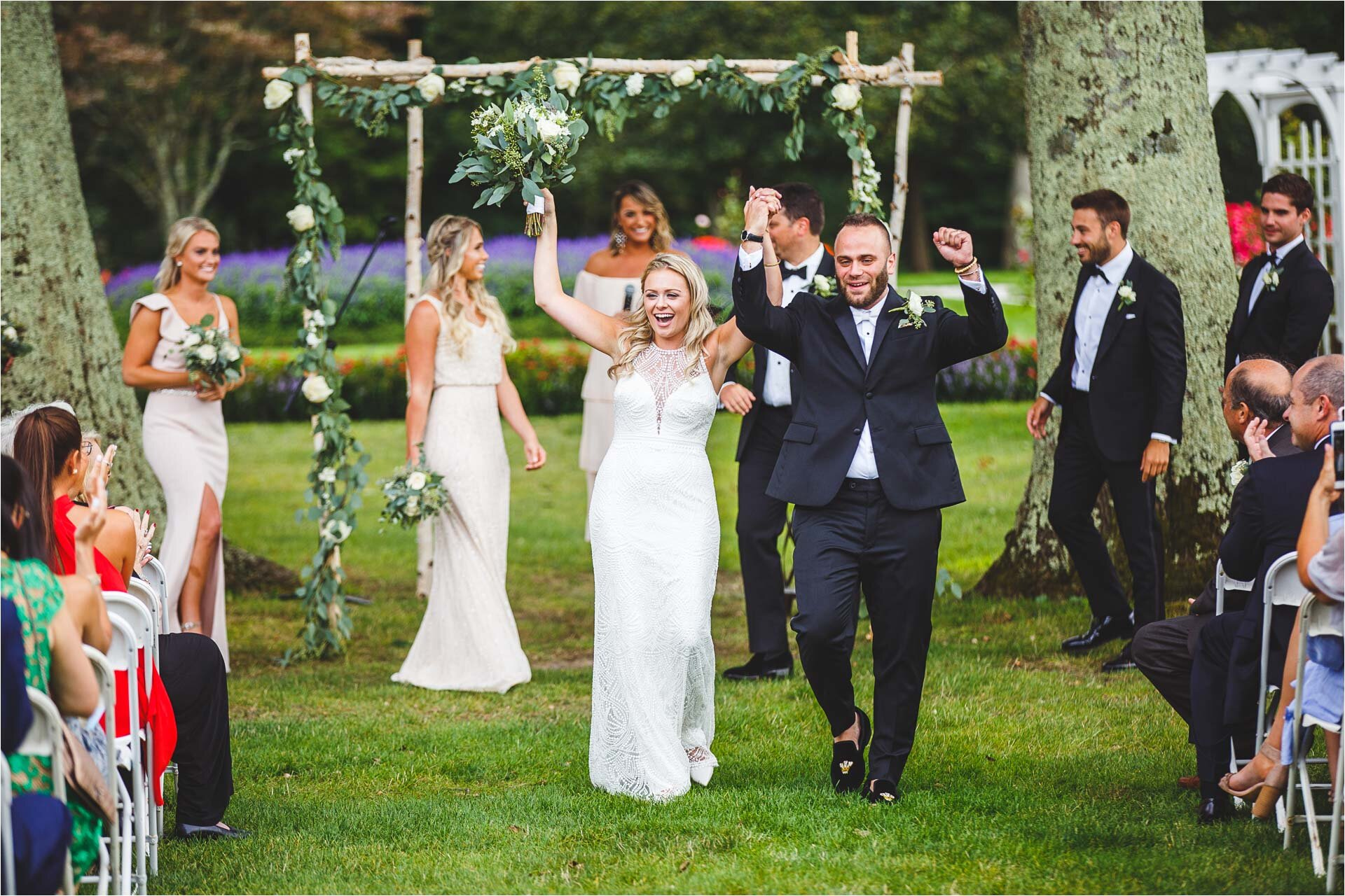 racebrook-countryclub-wedding-photography-17.jpg