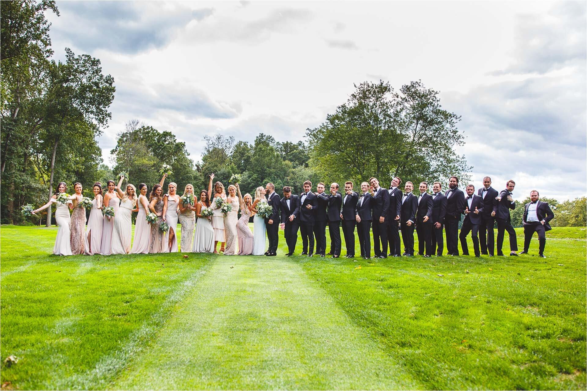 racebrook-countryclub-wedding-photography-18.jpg