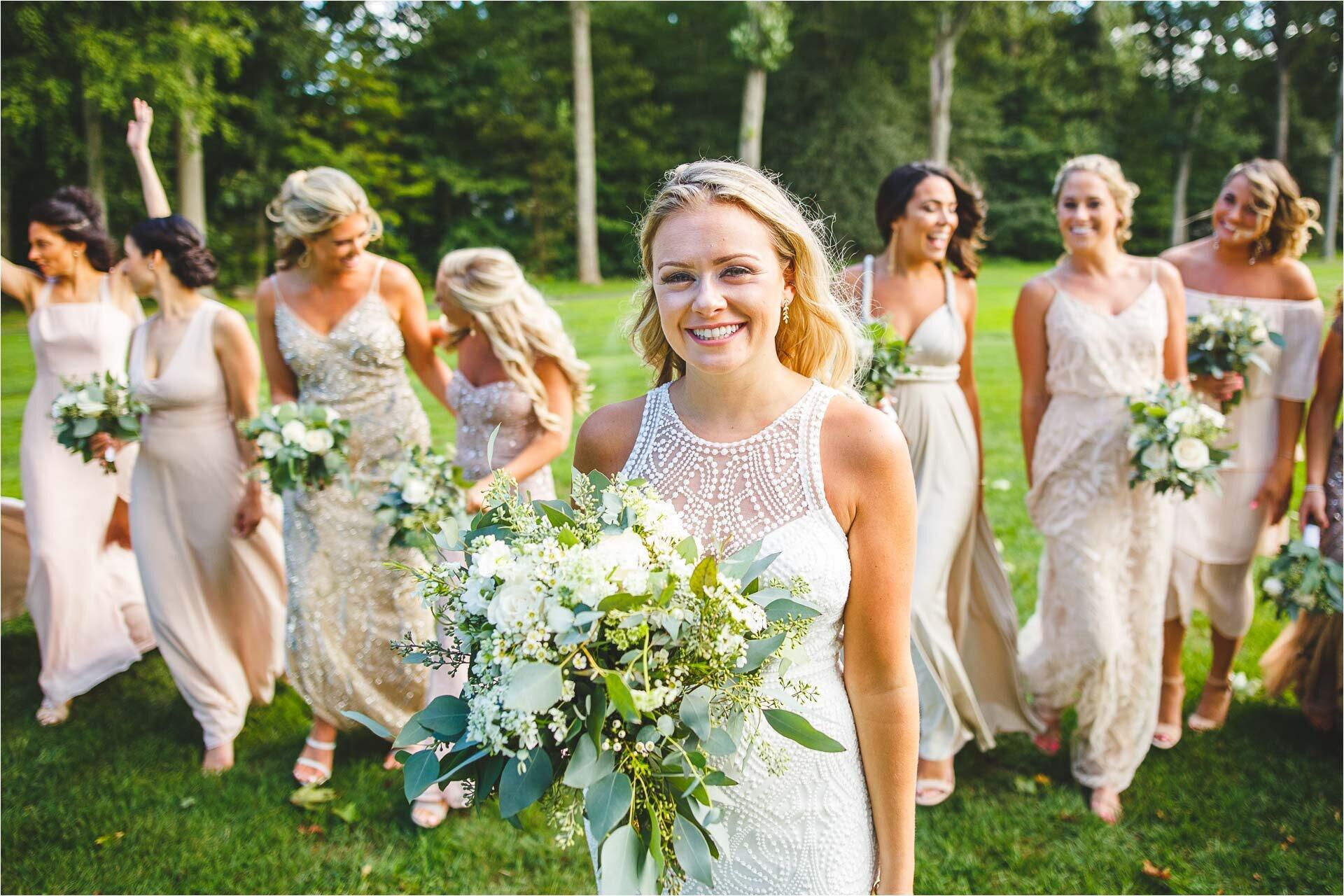 racebrook-countryclub-wedding-photography-19.jpg