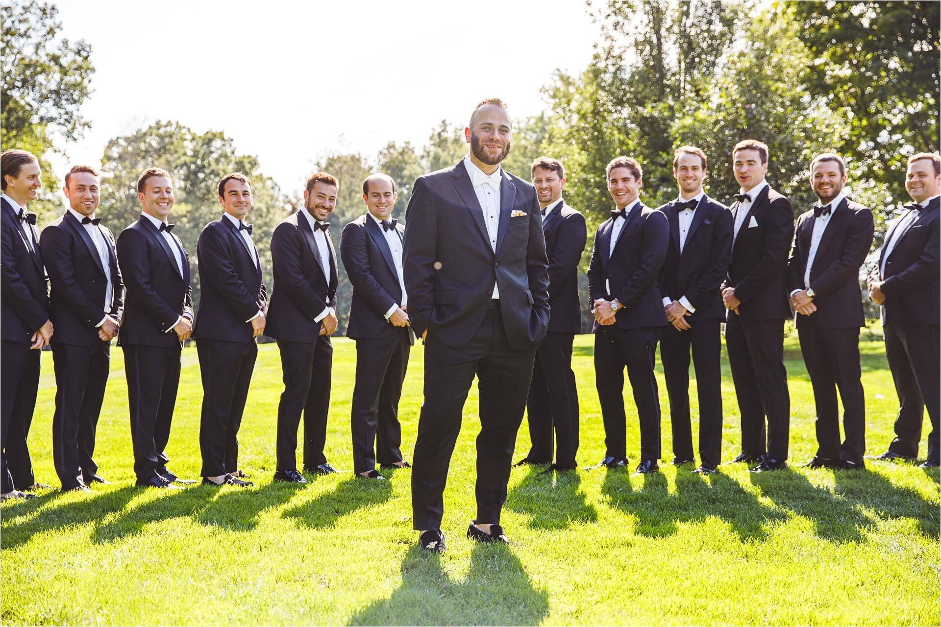 racebrook-countryclub-wedding-photography-20.jpg