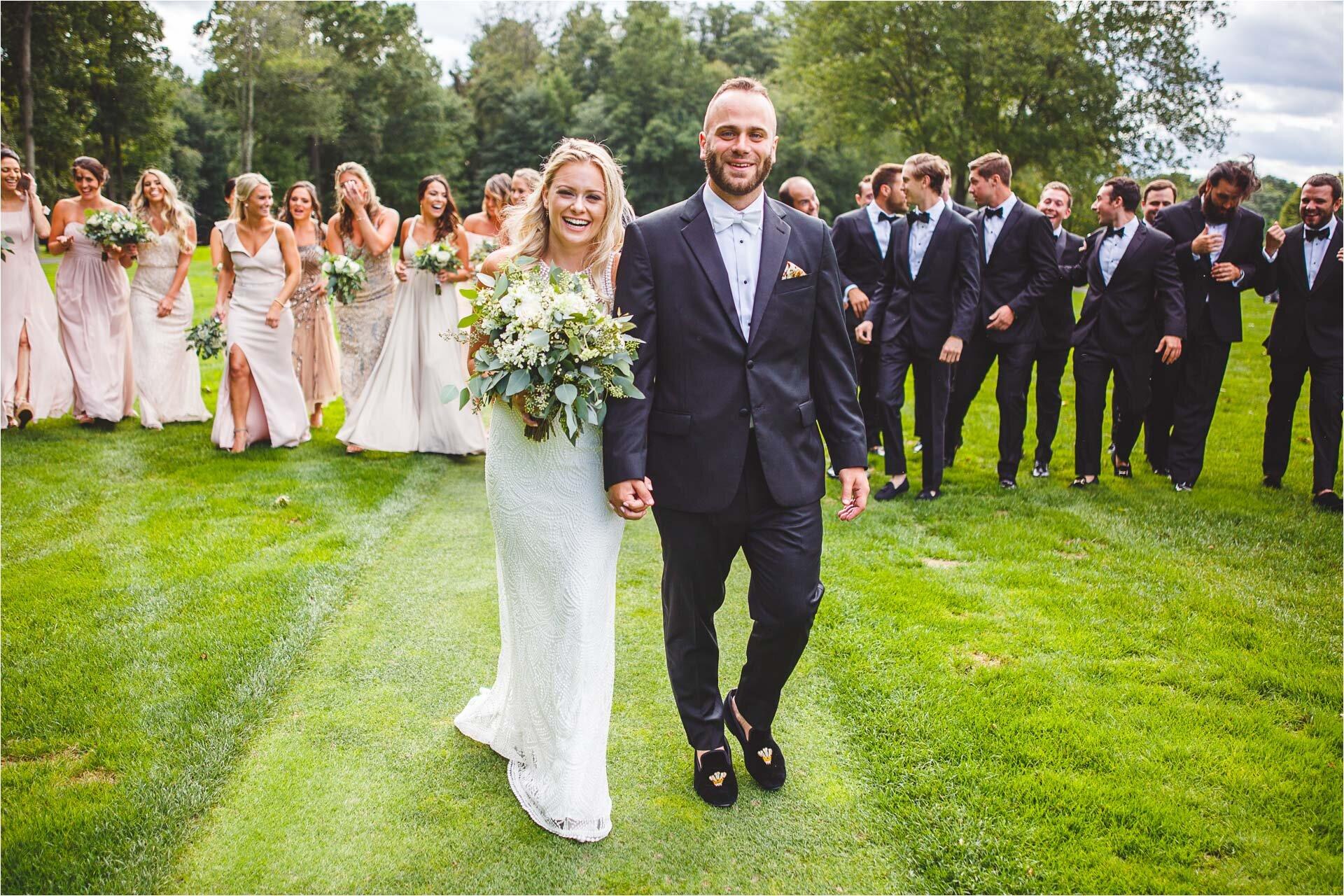racebrook-countryclub-wedding-photography-21.jpg