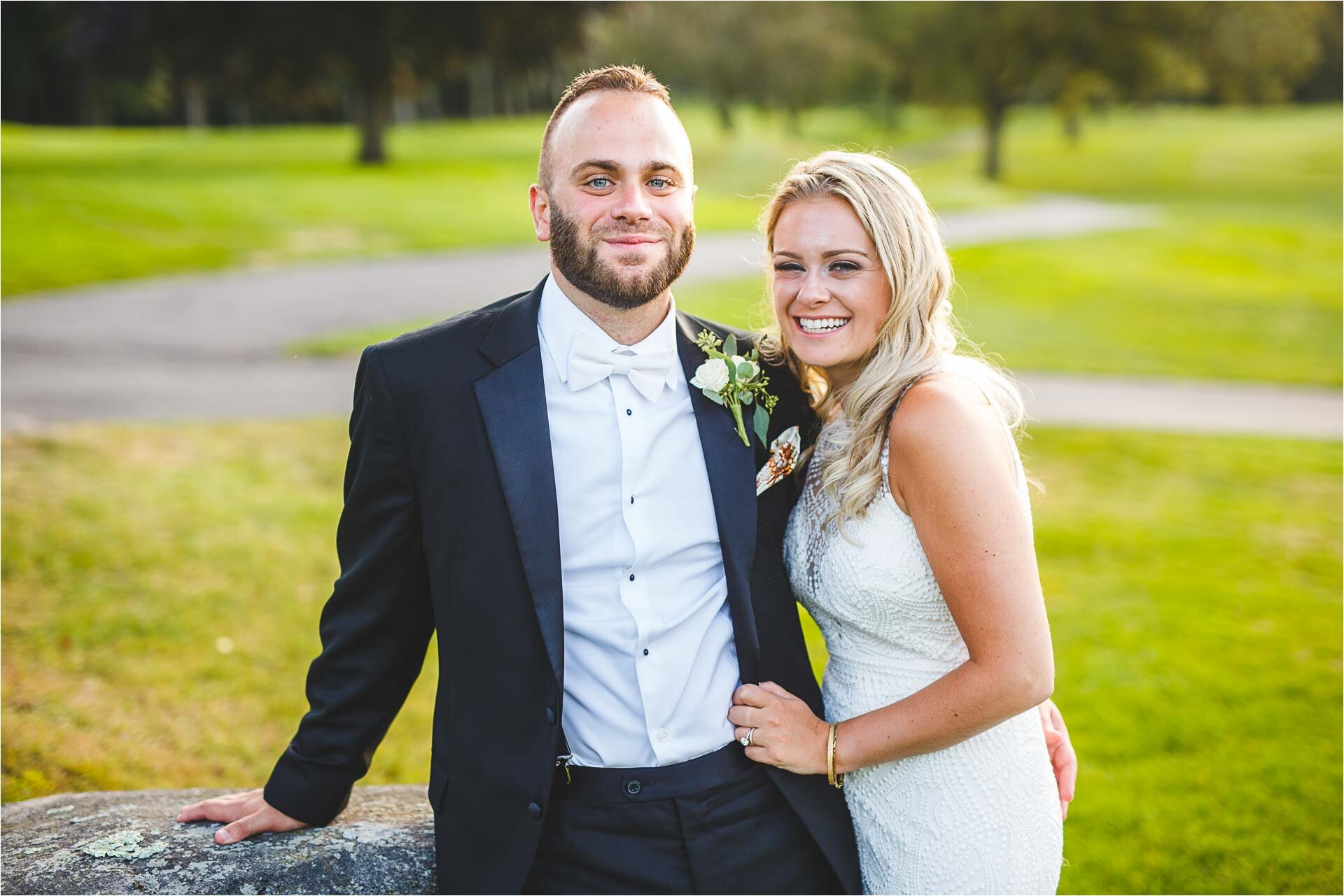 racebrook-countryclub-wedding-photography-22.jpg