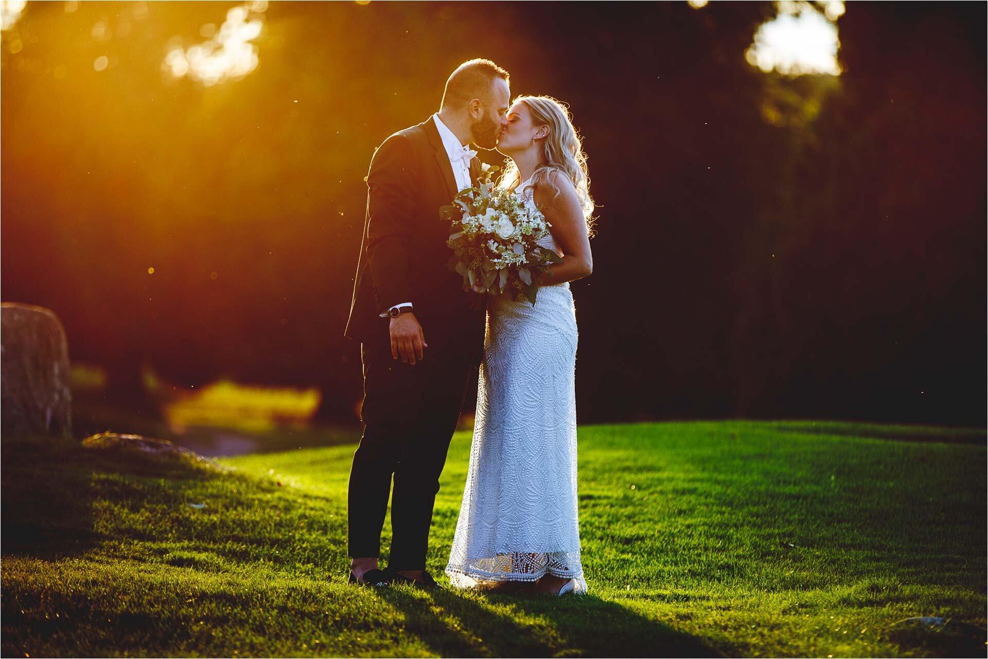 racebrook-countryclub-wedding-photography-23.jpg