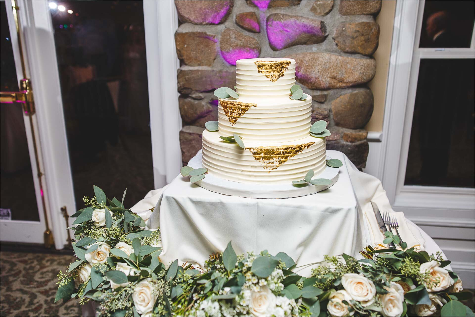 racebrook-countryclub-wedding-photography-25.jpg