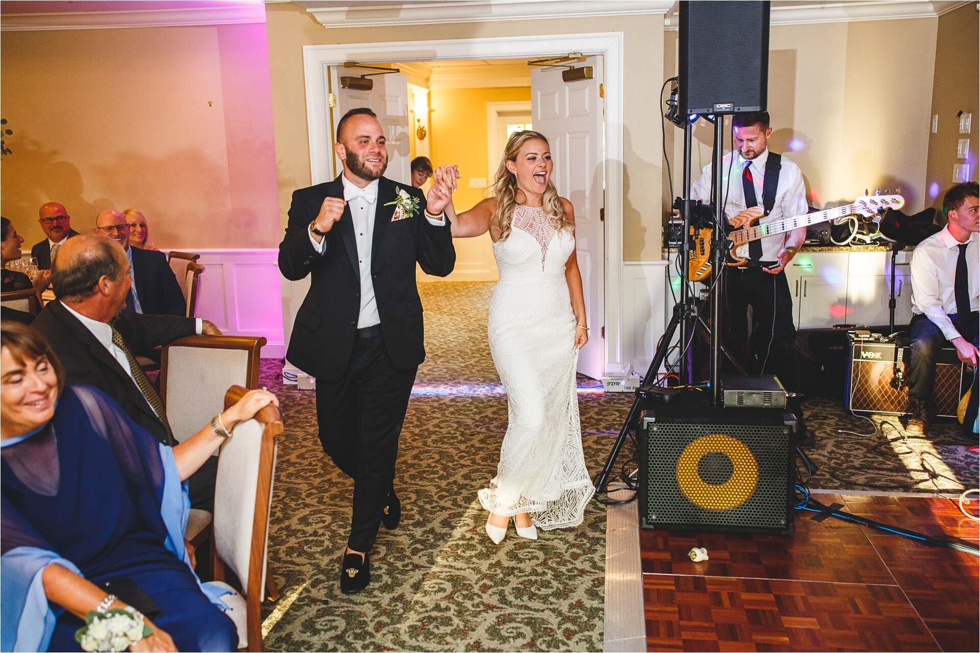 racebrook-countryclub-wedding-photography-26.jpg