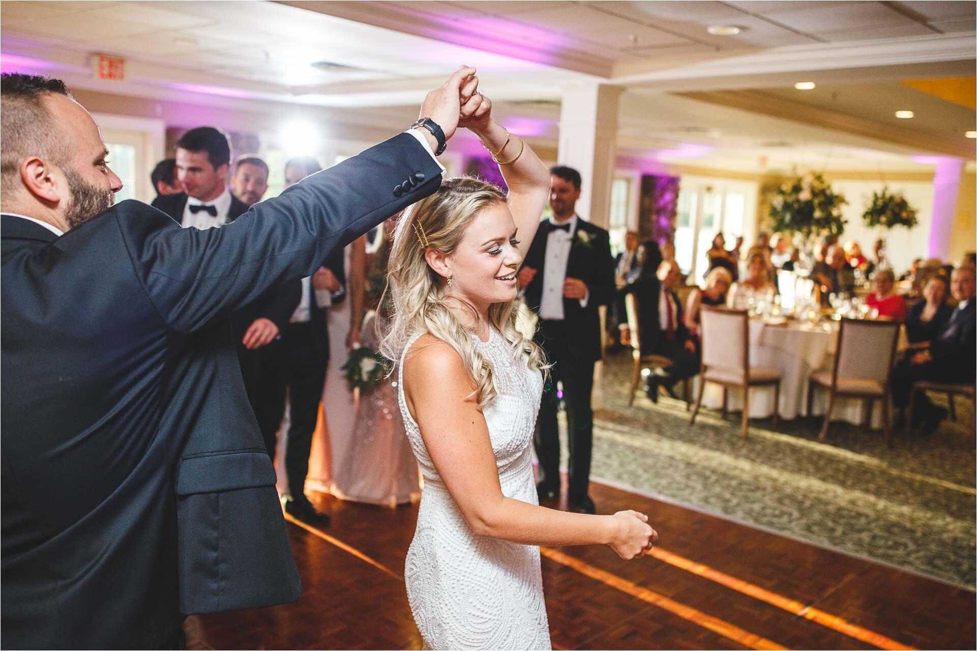 racebrook-countryclub-wedding-photography-27.jpg