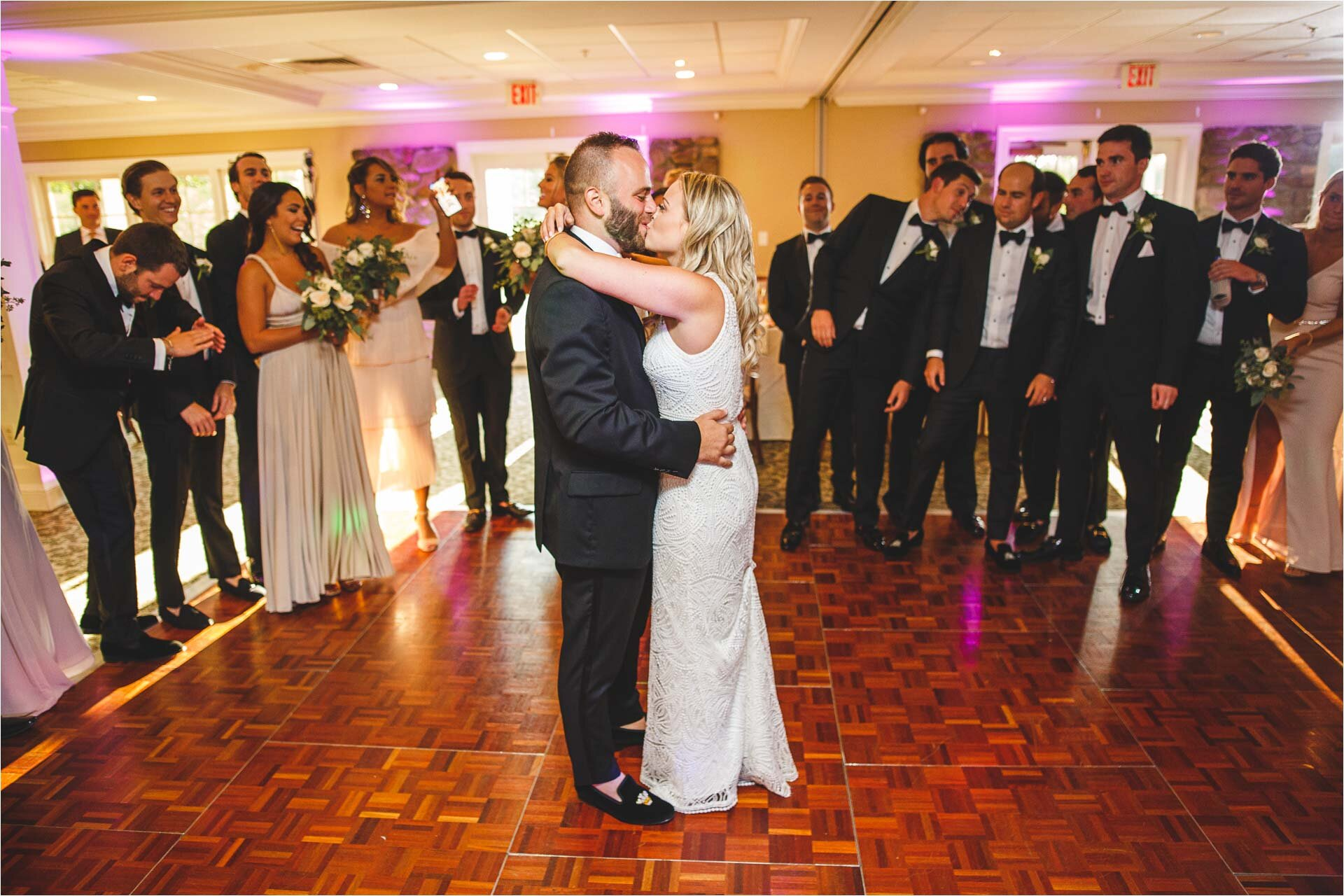 racebrook-countryclub-wedding-photography-28.jpg