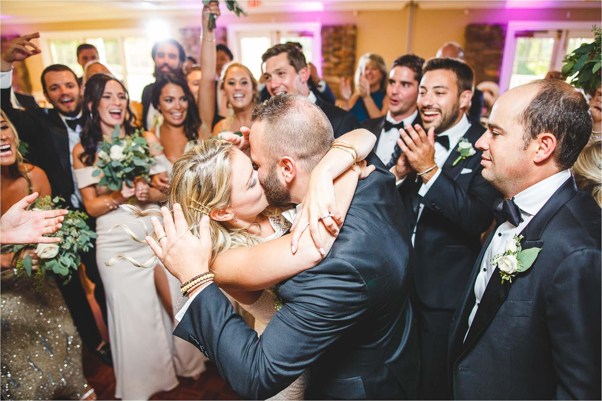 racebrook-countryclub-wedding-photography-29.jpg