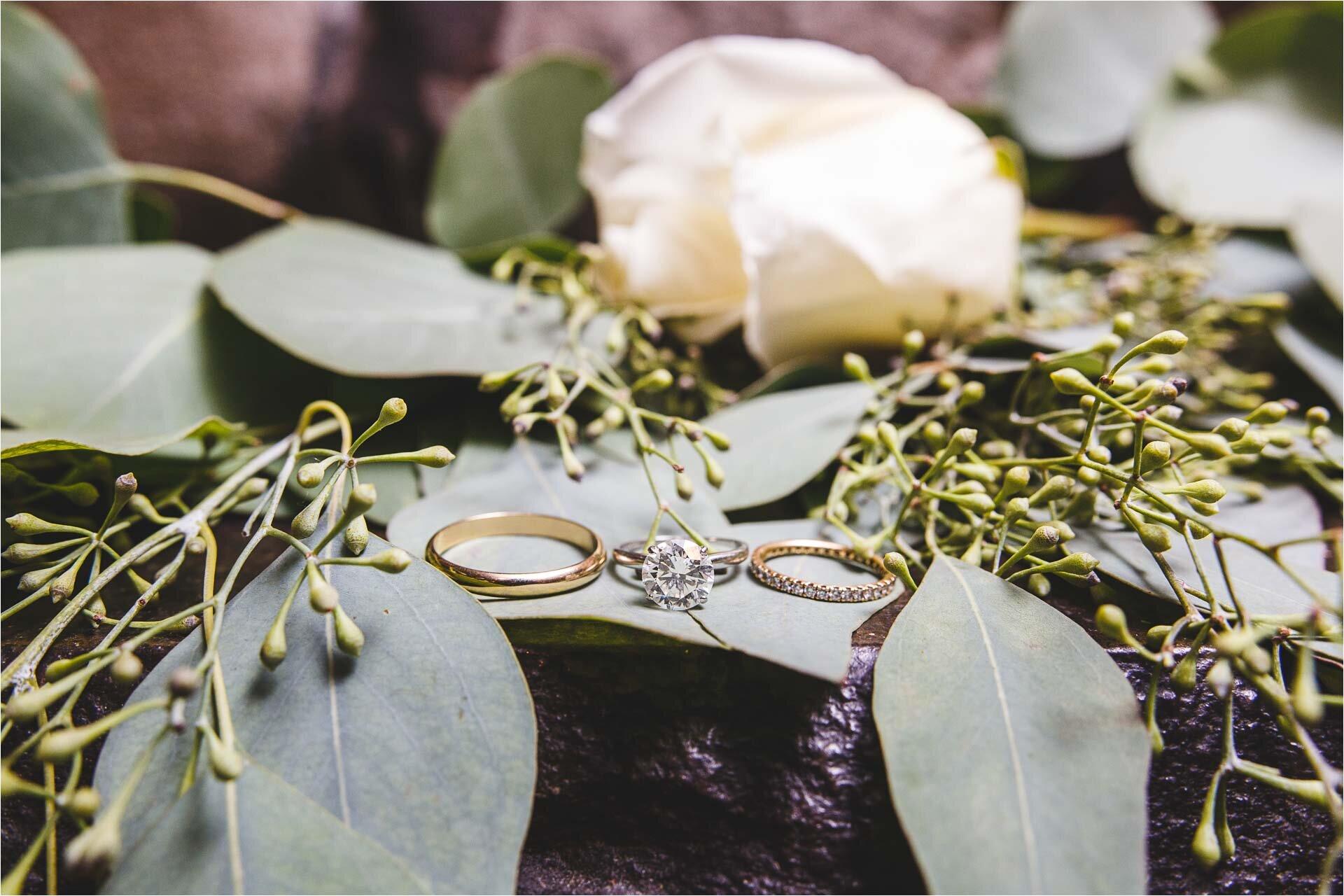 racebrook-countryclub-wedding-photography-30.jpg