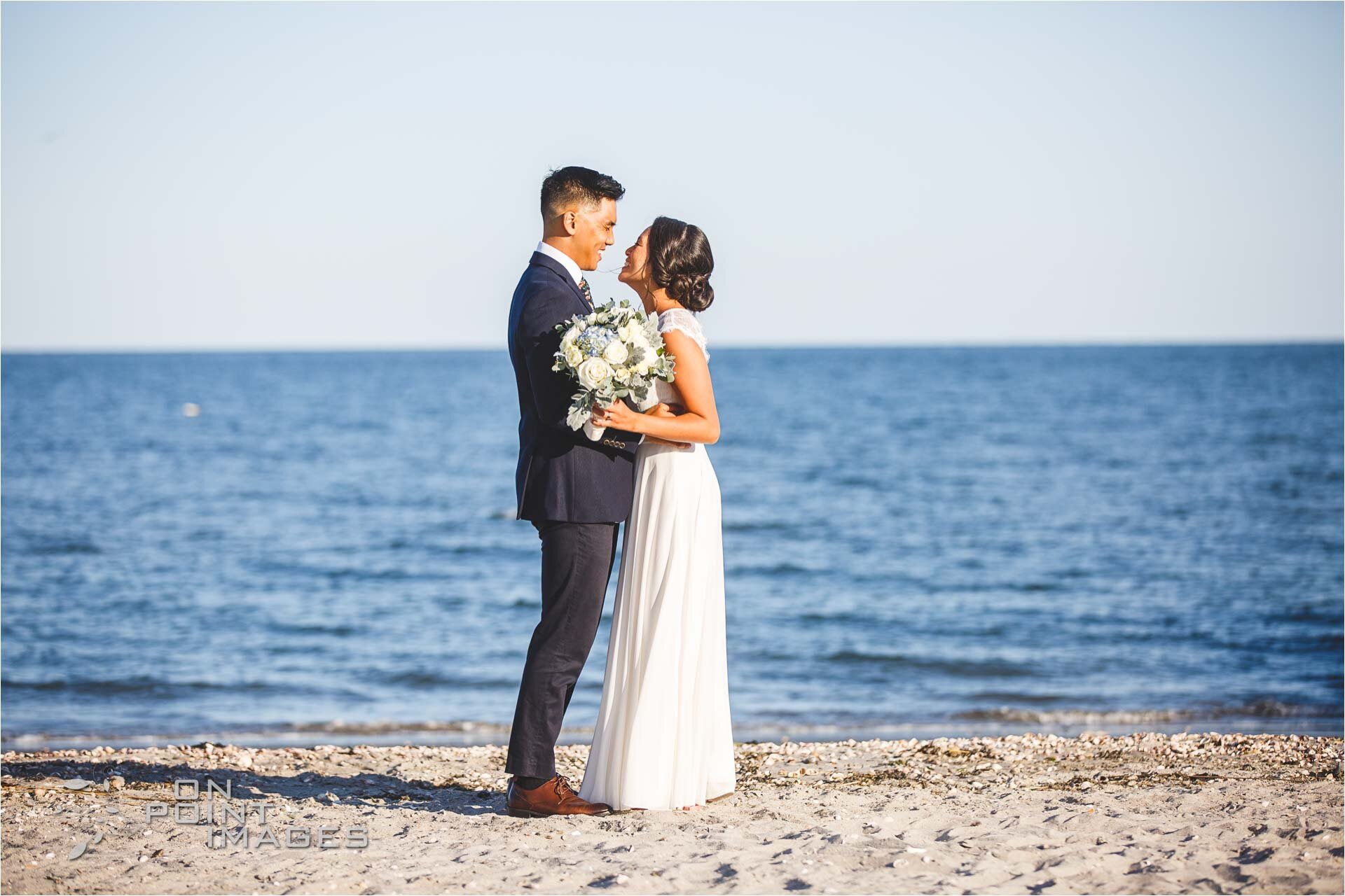 Silver Sands Wedding Photography-10.jpg