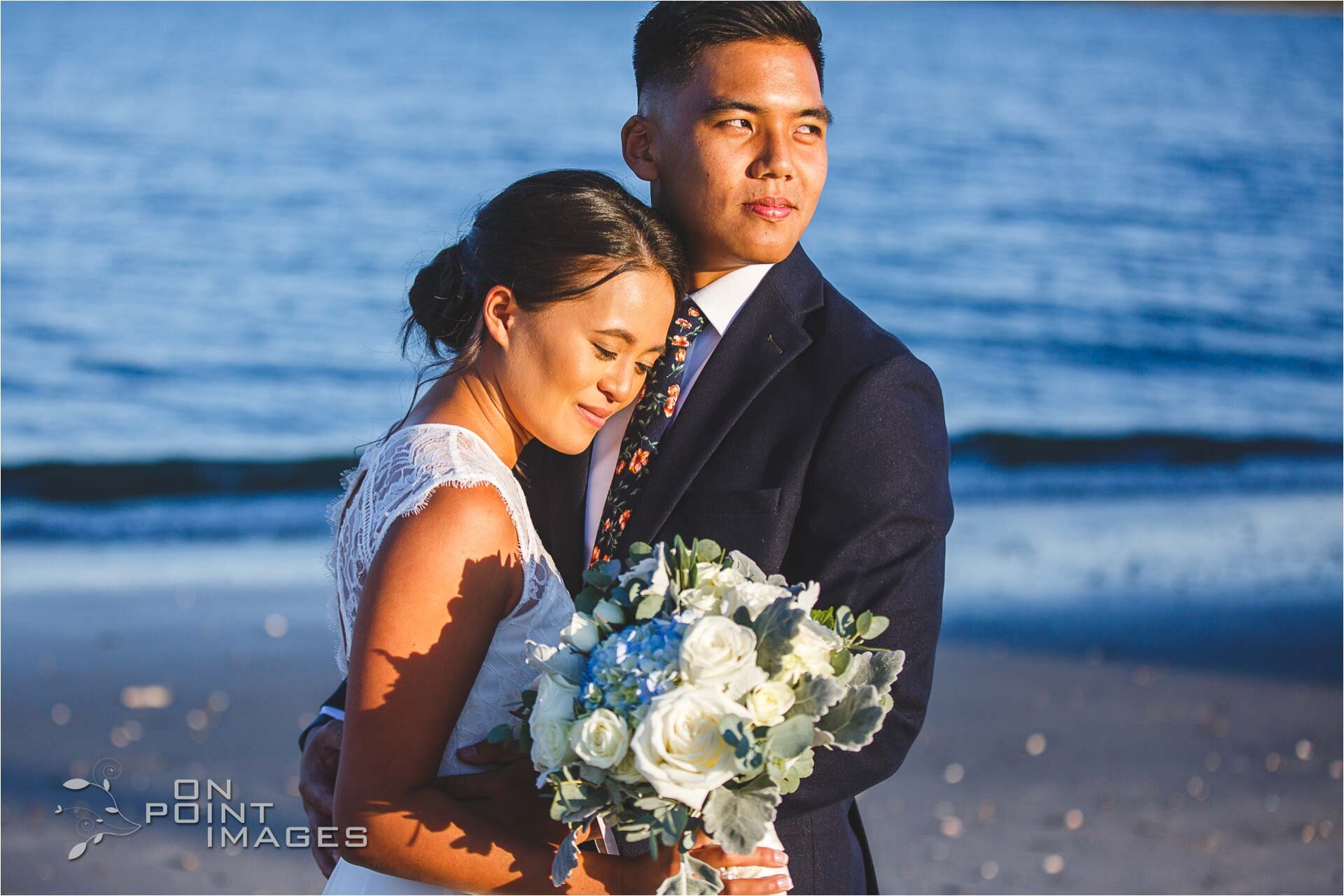 Silver Sands Wedding Photography-11.jpg