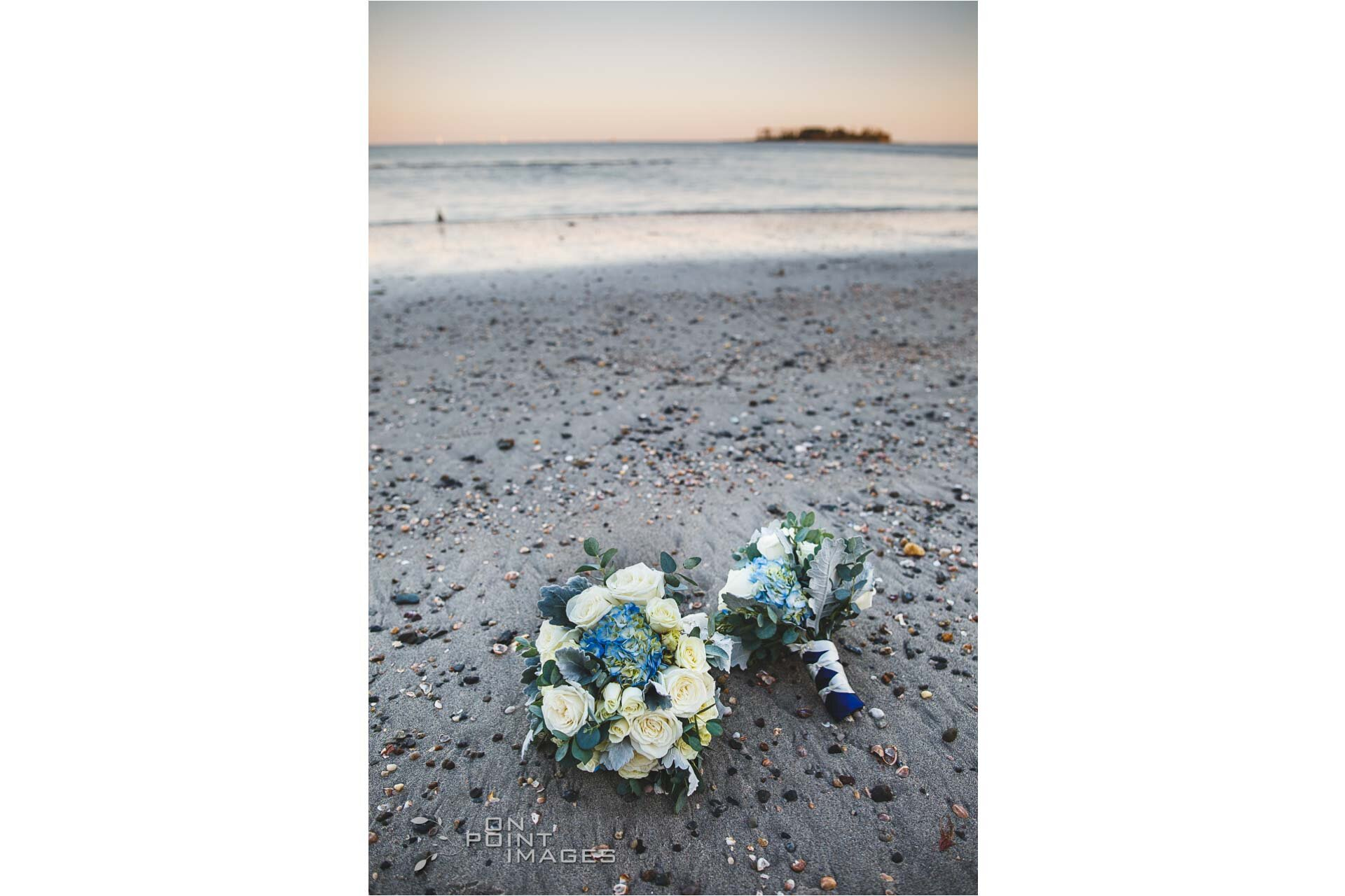 Silver Sands Wedding Photography-20.jpg