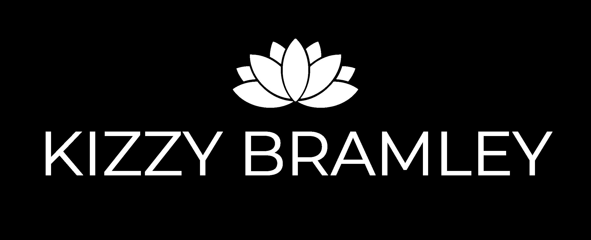 KIZZY BRAMLEY-logo-white (1).png