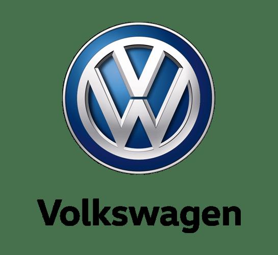 kisspng-volkswagen-tiguan-car-sport-utility-vehicle-volksw-5ae3ac9c288857.3348011615248703001661.png