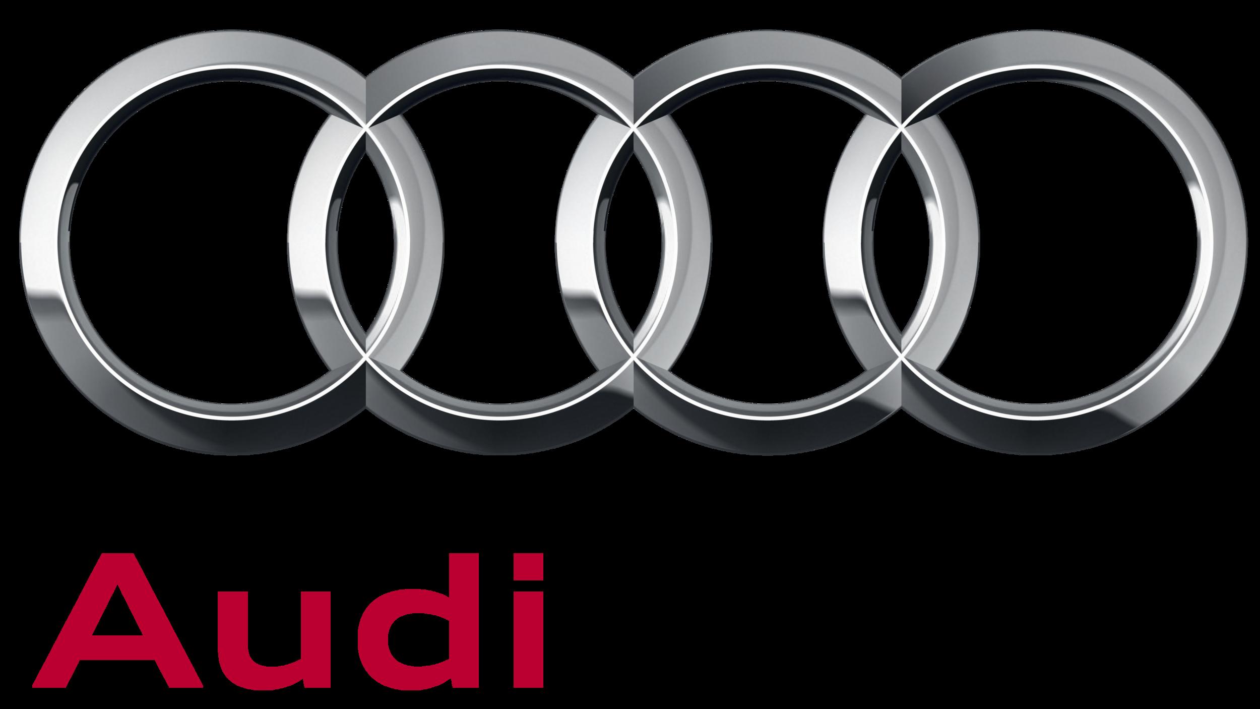 kisspng-audi-s4-car-mercedes-benz-electric-vehicle-audi-5ab51856b94ed6.048019001521817686759.png